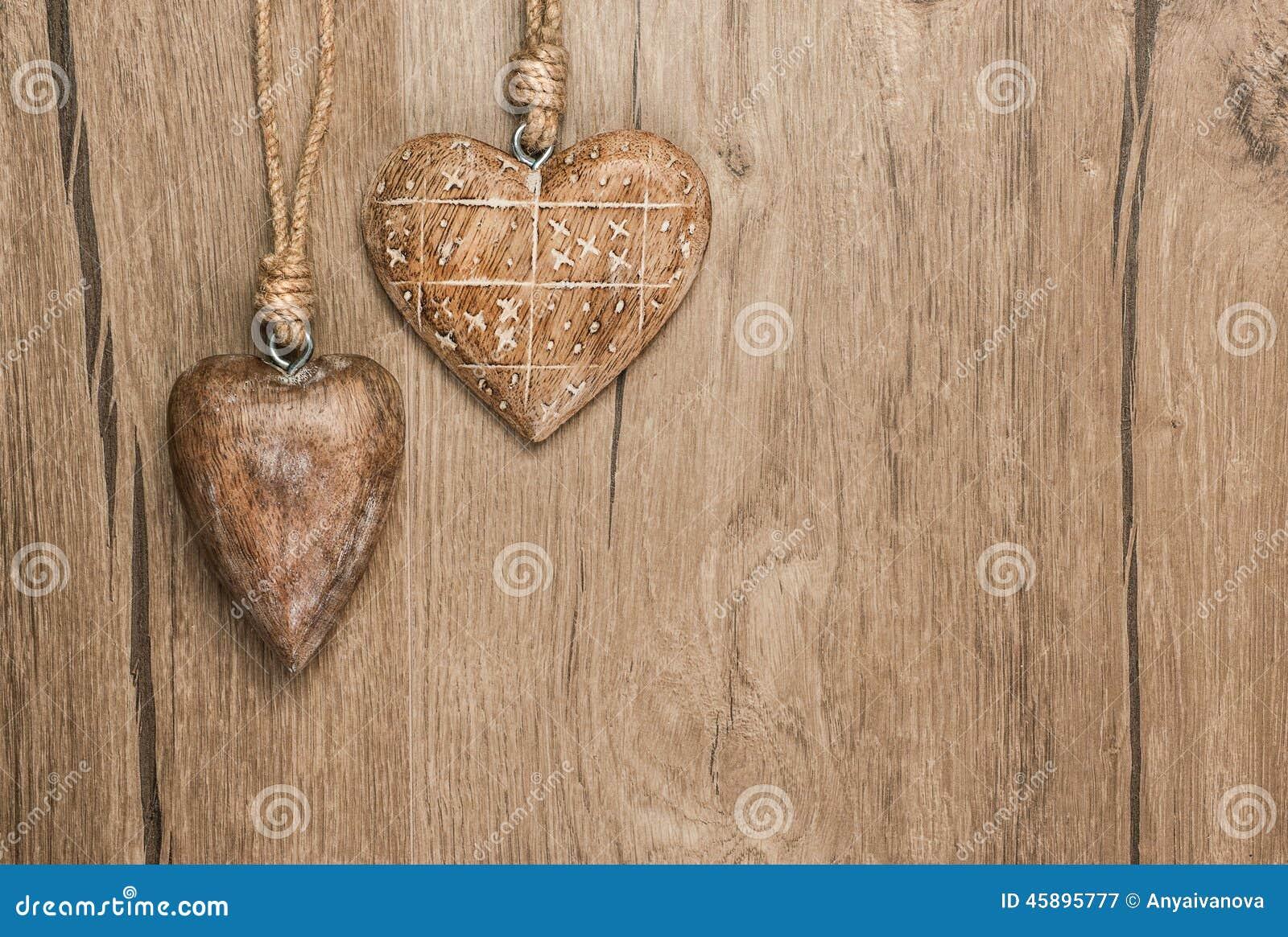 Decorazioni su legno idea d 39 immagine di decorazione - Decorazioni in legno ...