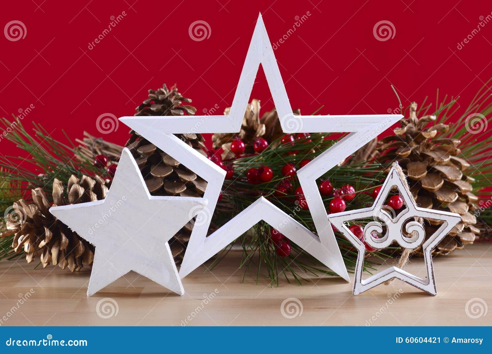 Decorazioni Da Tavola Per Natale : Decorazioni natalizie fai da te per la tavola di natale