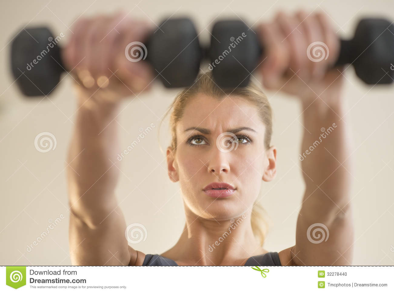 Health and fitness club business plan