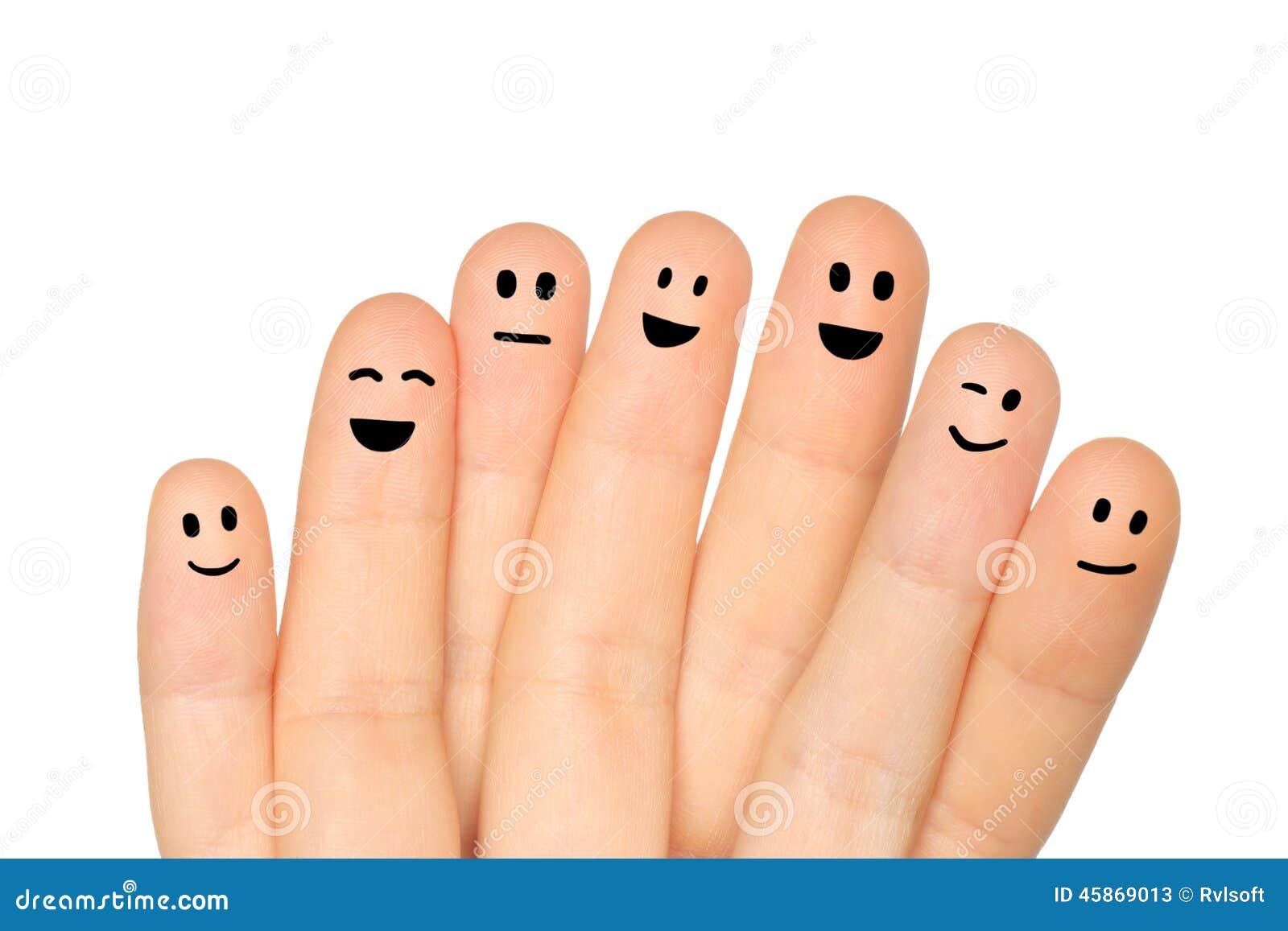 dedo libre de aficionados