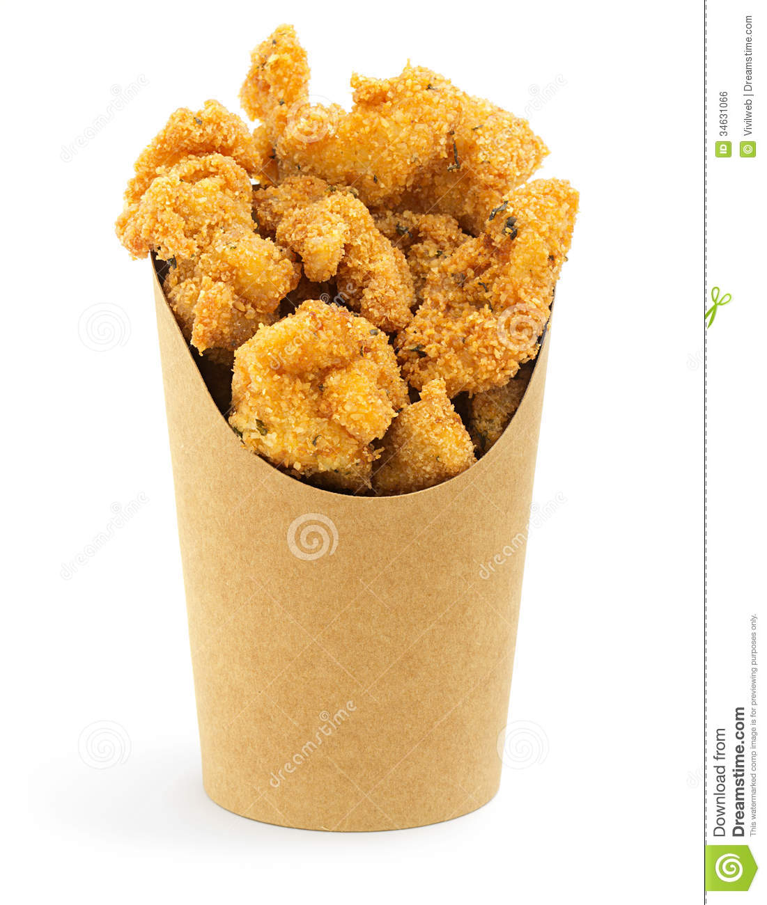 thesis statement fried chicken Student sample essay: advertising  kentucky fried chicken,  thesis statement / opinion this thesis statement looks a bit odd.