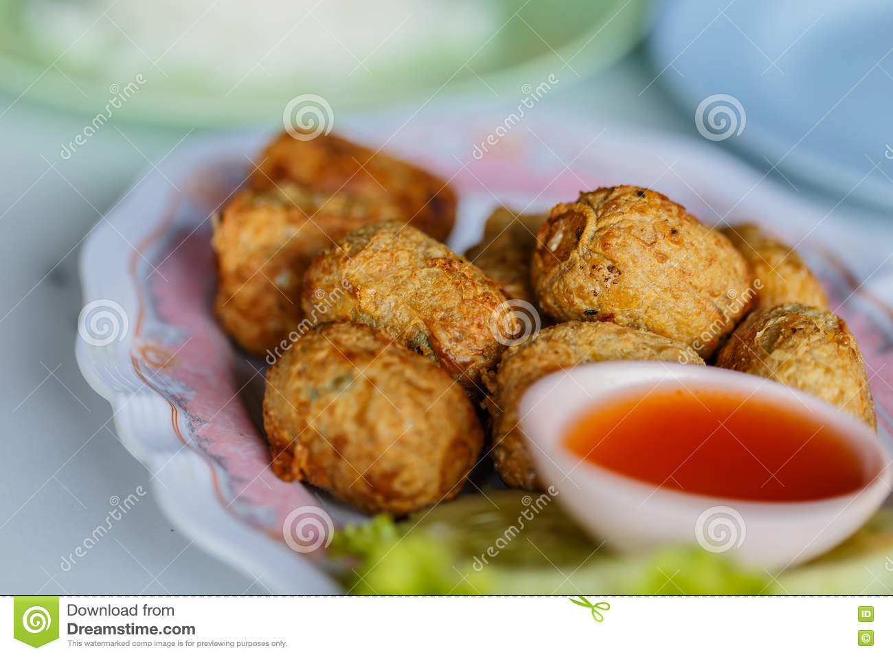 Cooking Time For Fried Crab Cakes