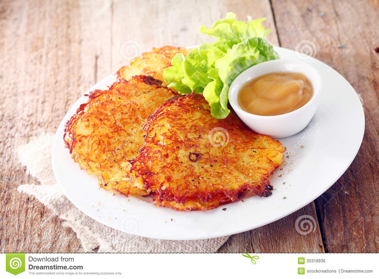 crispy panko potato latkes crispy chipotle potato tian crispy potato ...