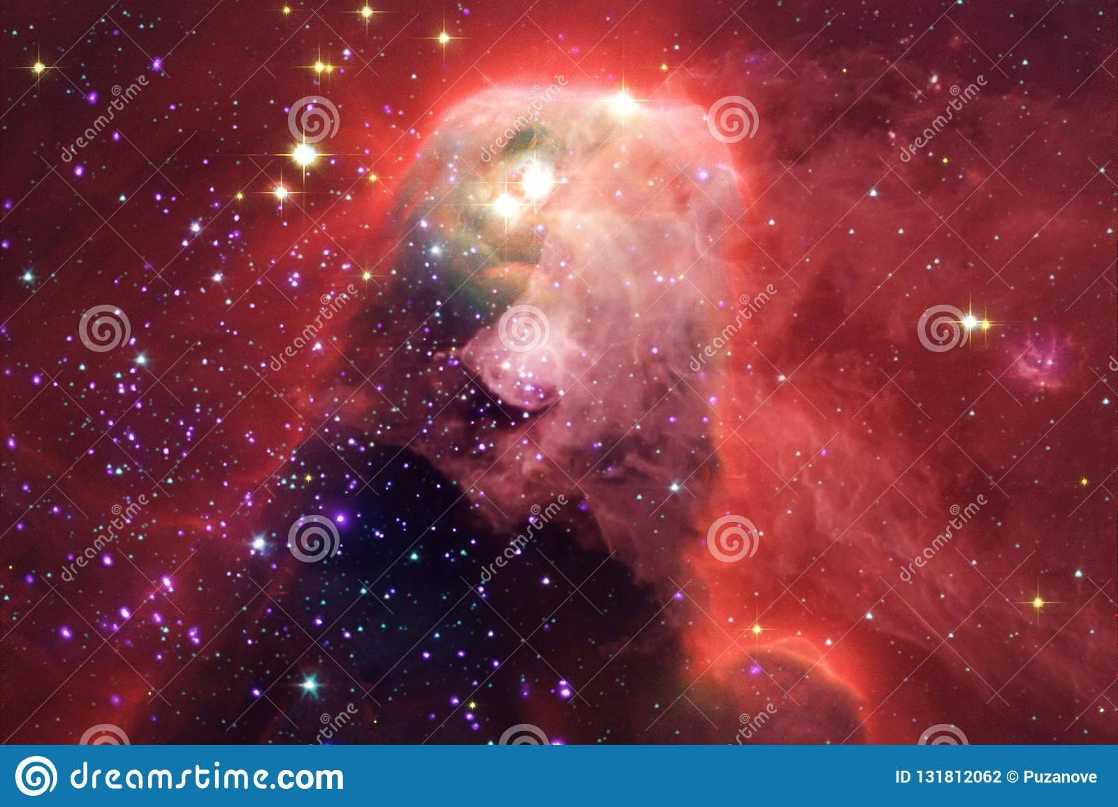 deep space science fiction fantasy high resolution ideal wallpaper deep space science fiction fantasy high resolution 131812062