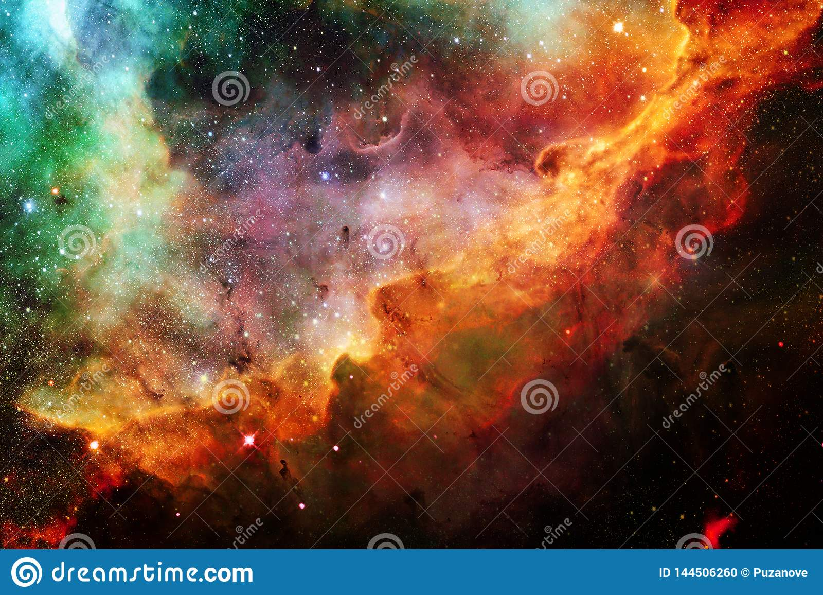 deep space science fiction fantasy high resolution ideal wallpaper elements image furnished nasa 144506260