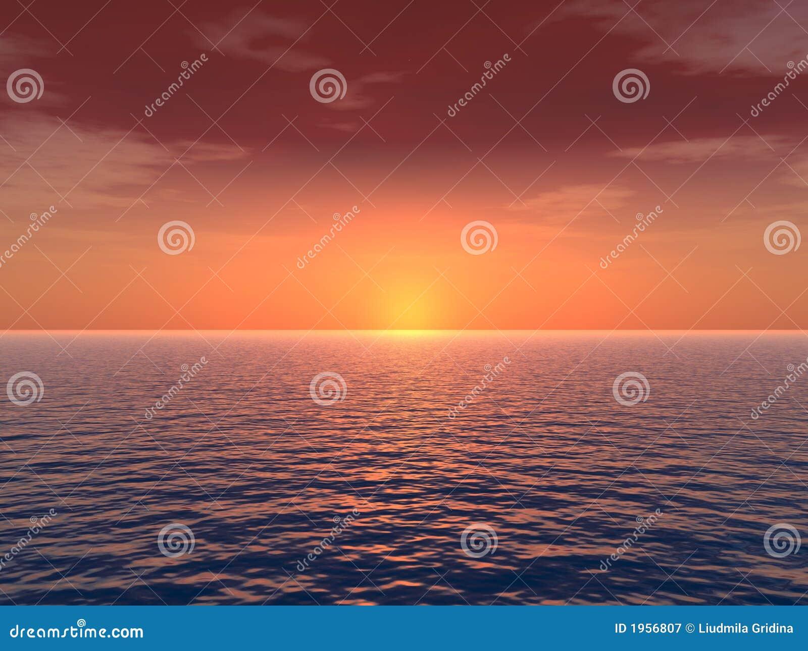 Deep_Sunset