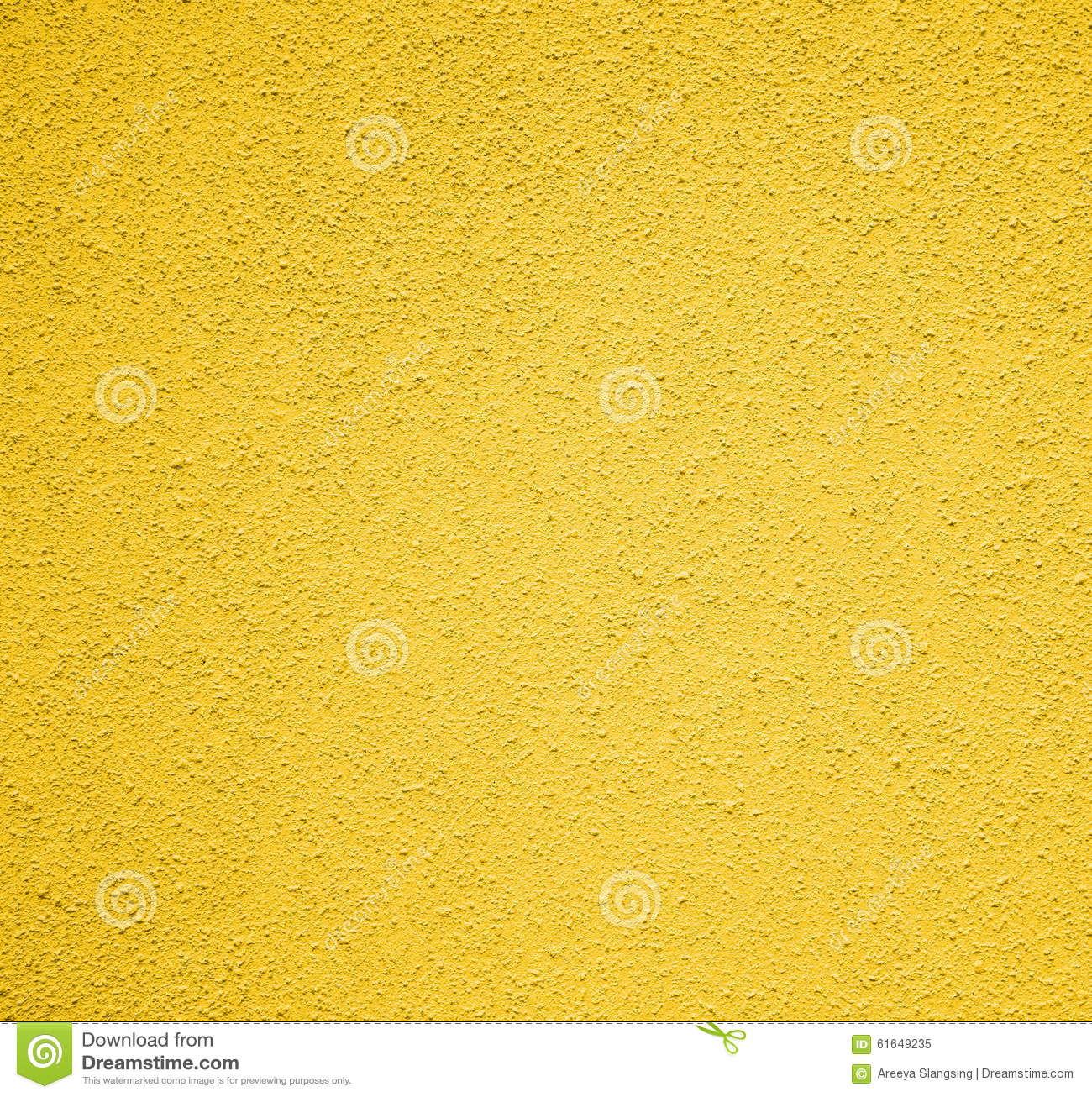 sunshine yellow deep texture - photo #4