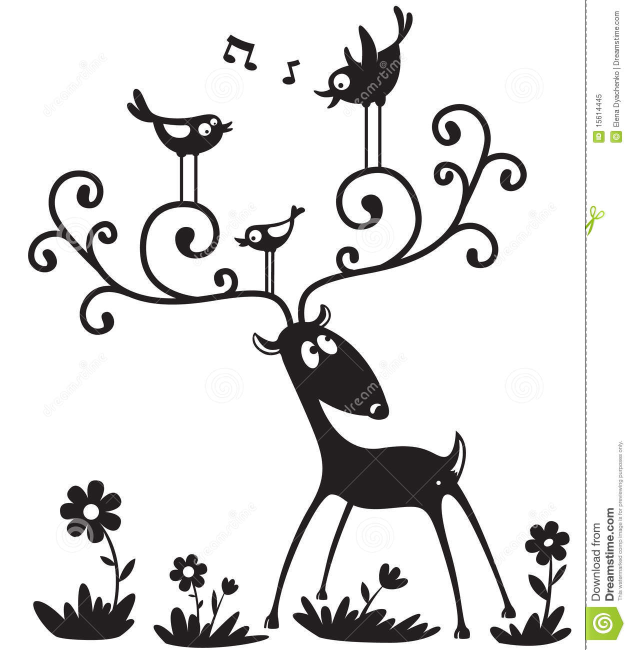 File White tailed deer head illustration additionally Antler Cliparts moreover Deer Antlers Silhouette together with Skull Clipart Black And White as well Charming Deer Hunting Logos 82 About Remodel Design A Logo With Deer Hunting Logos. on deer antler silhouette clip art
