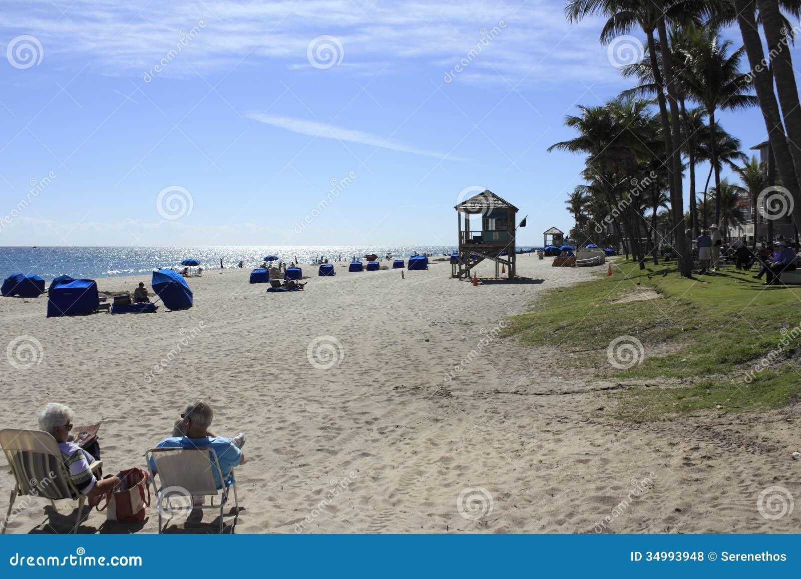 deerfield beach divorced singles Deerfield beach online dating for deerfield beach singles 1,500,000 daily active members.