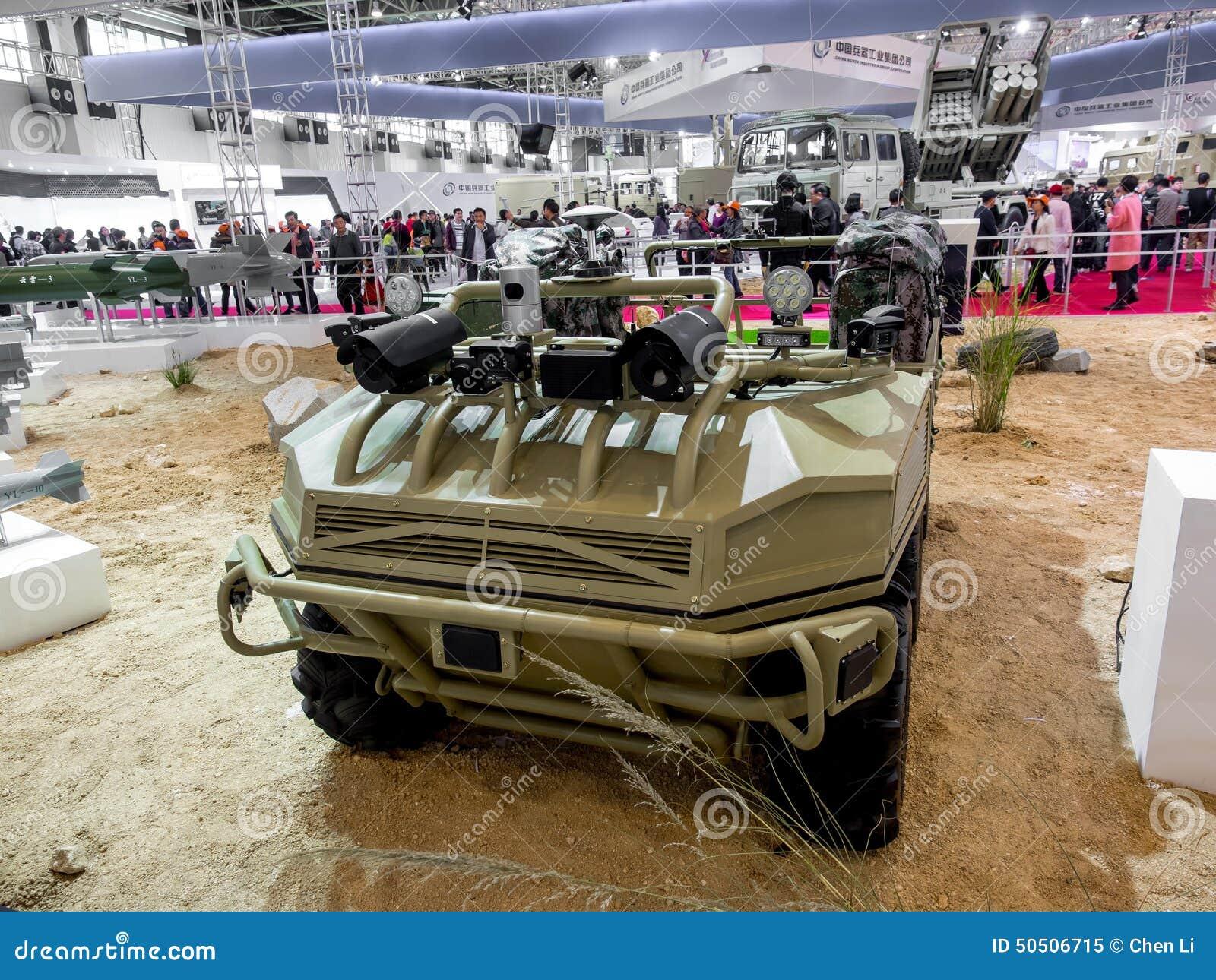 Defence Exhibition editorial image  Image of blade, exhibition