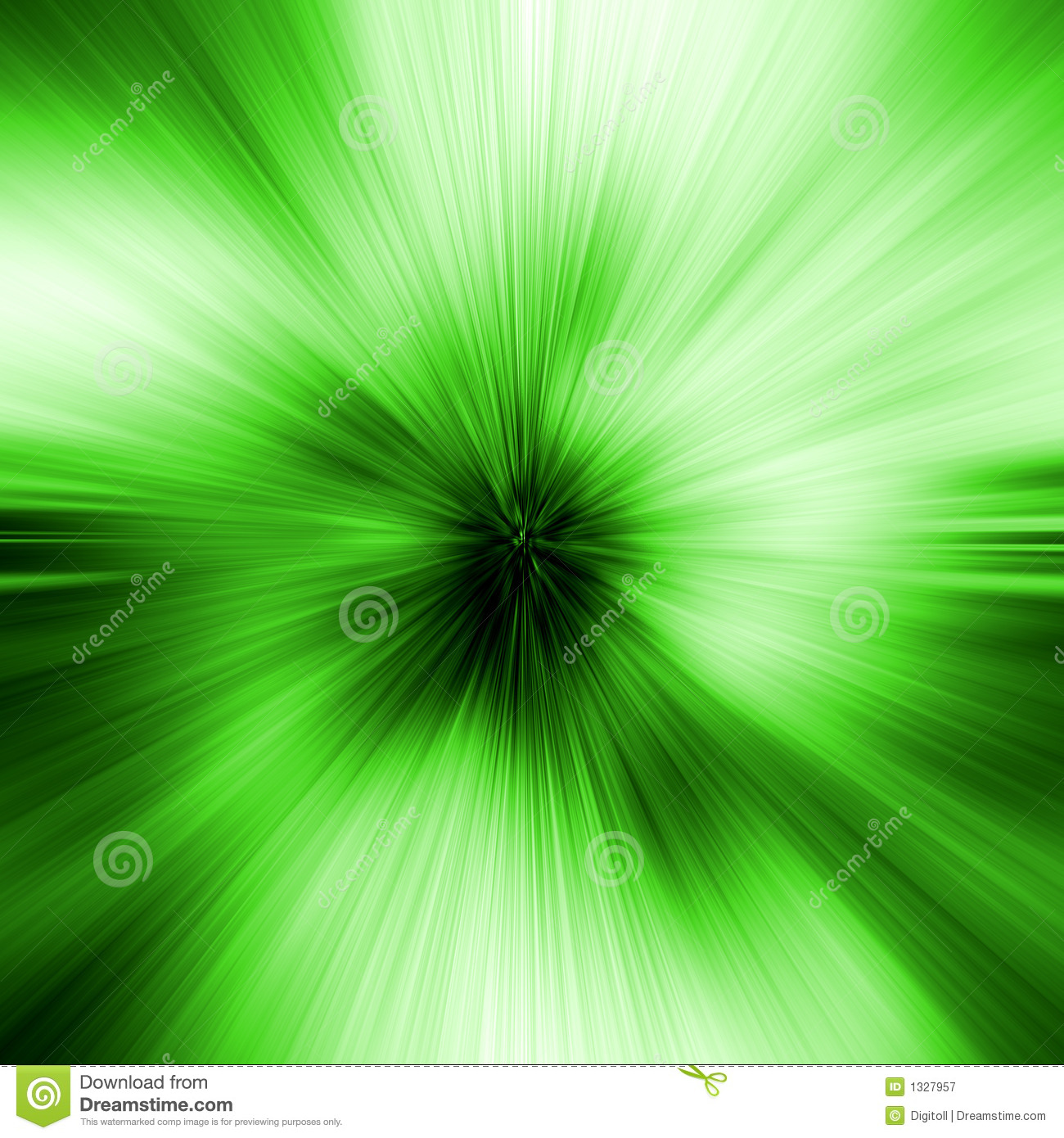 Defined Zoom Effect Background Royalty Free Stock Photography - Image ...