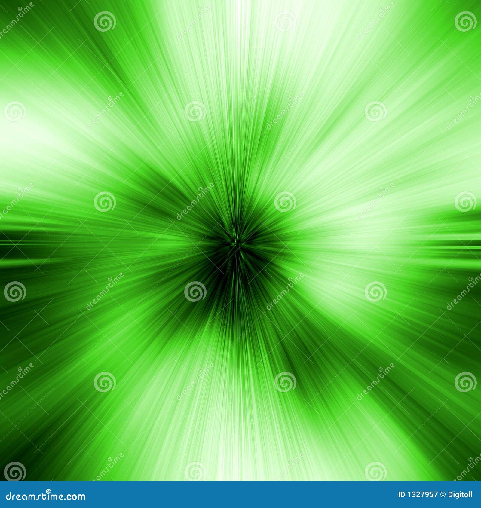 ... Zoom Effect Backgr...