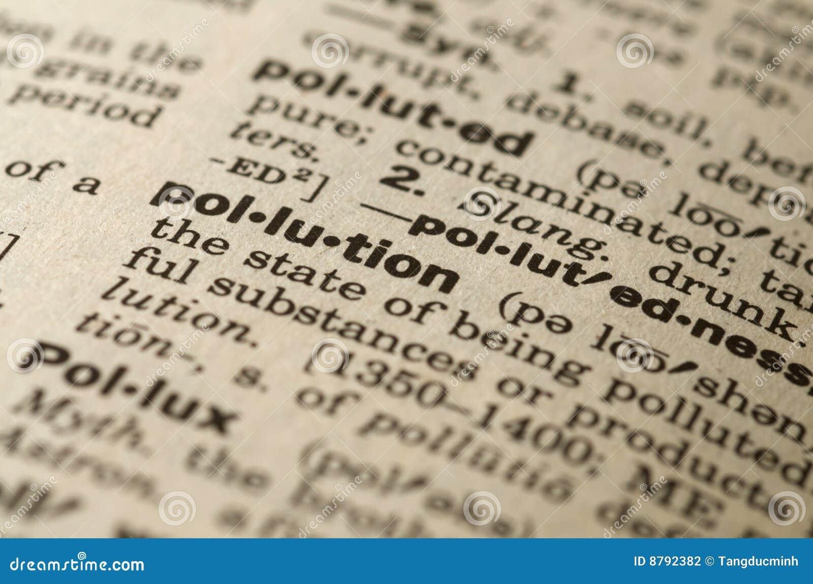 Definicion De Pergola En Ingles Samling Av De Senaste  # Muebles Definicion En Ingles