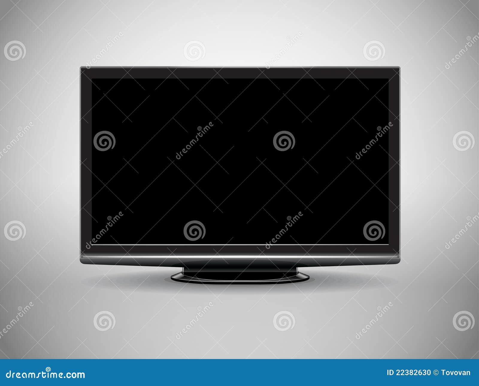 Definicja set wysoki nowożytny tv