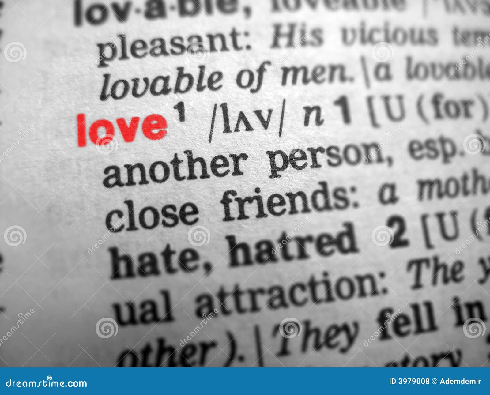 Liefde - vertalen liefde definitie in het Online …