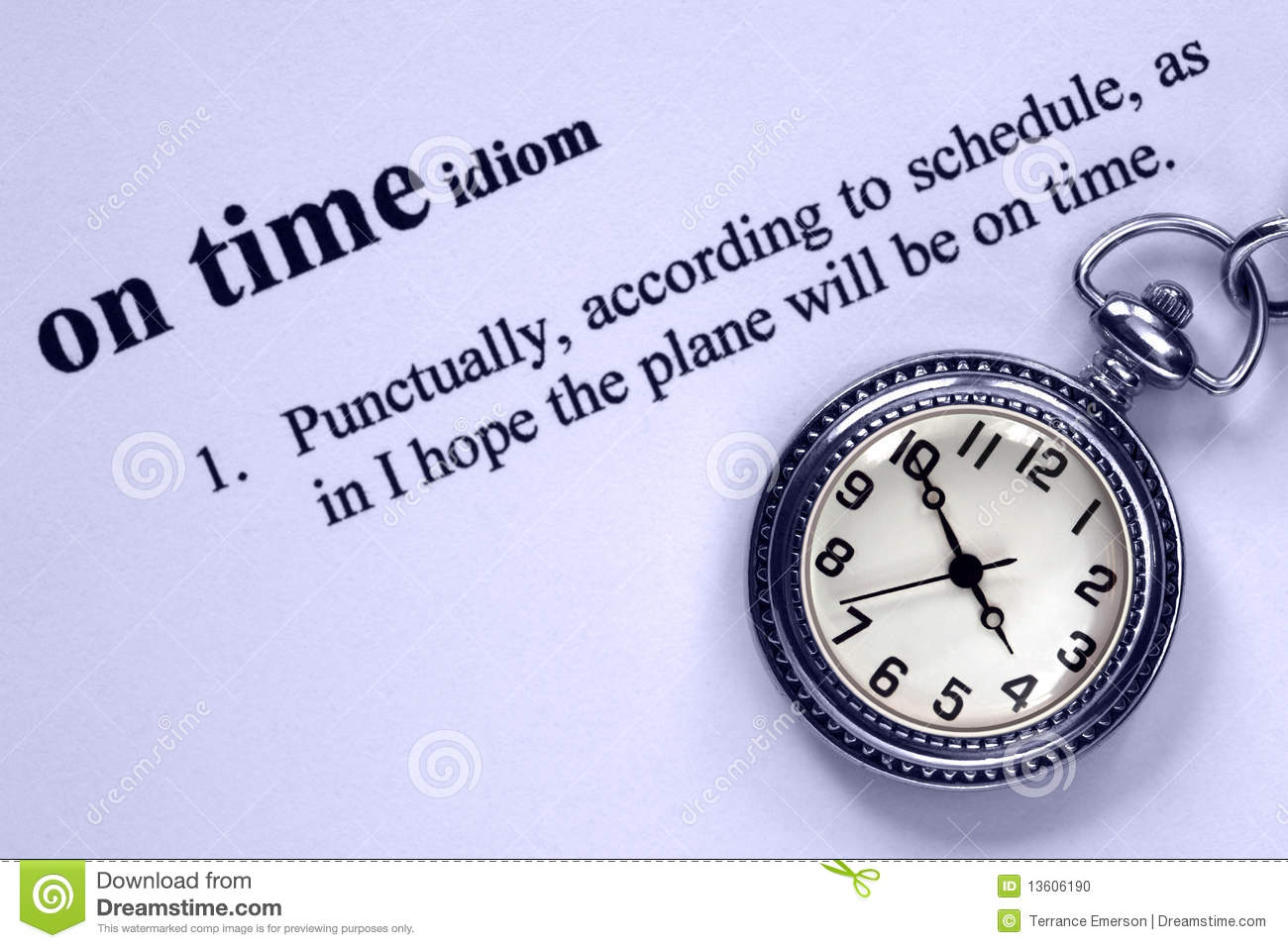 being on time For the time being definition: if something is the case or will happen for the time  being , it is the case or will | meaning, pronunciation, translations and.