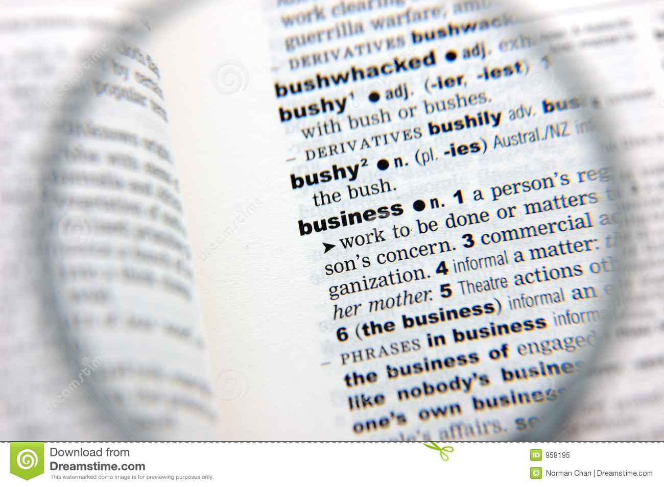 price skimming definition business dictionary