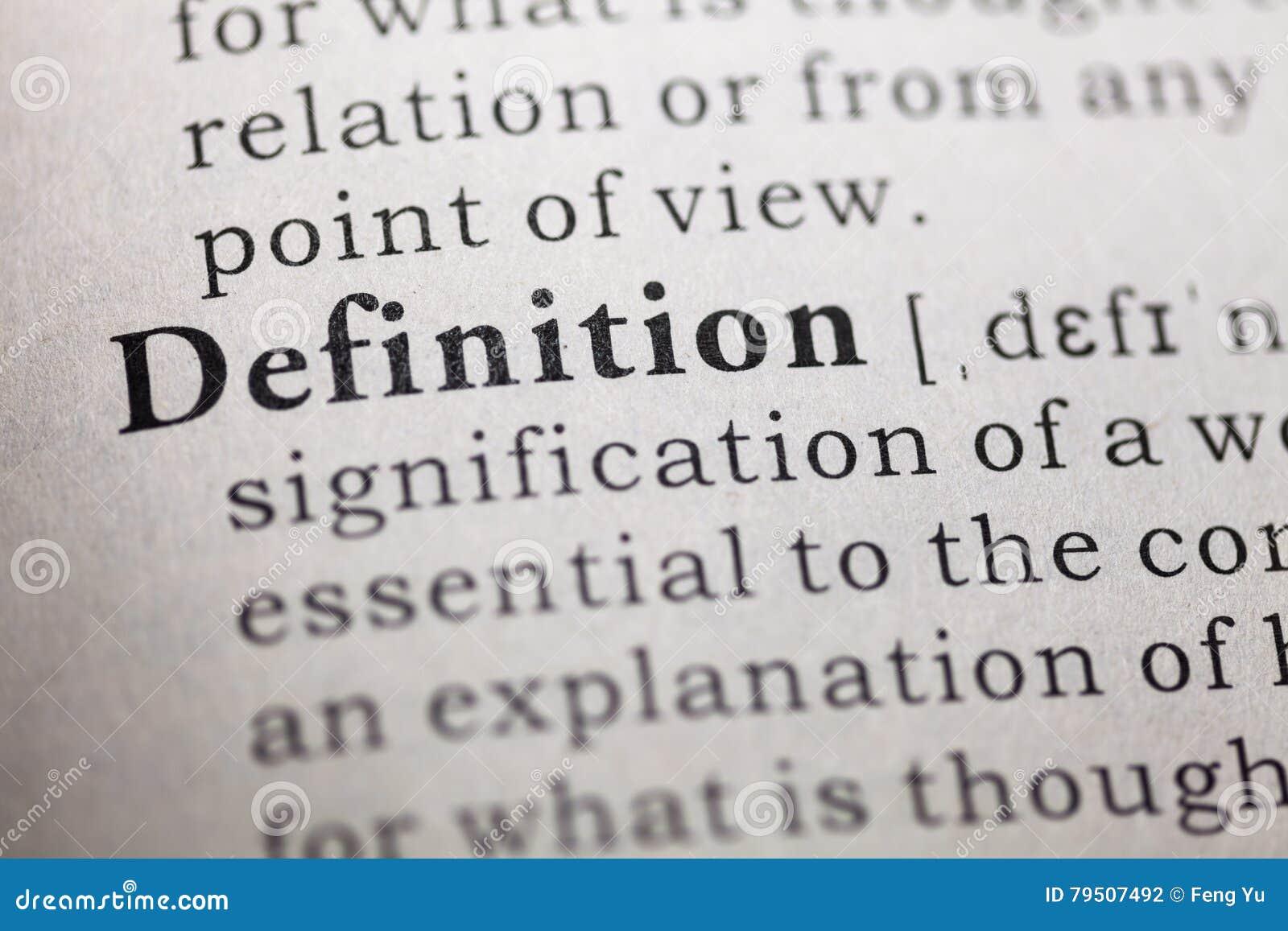 descriptive o words