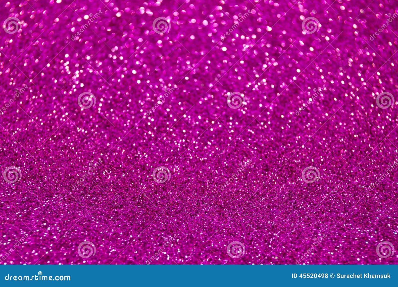 Defocused abstrakcjonistyczny purpury światła tło