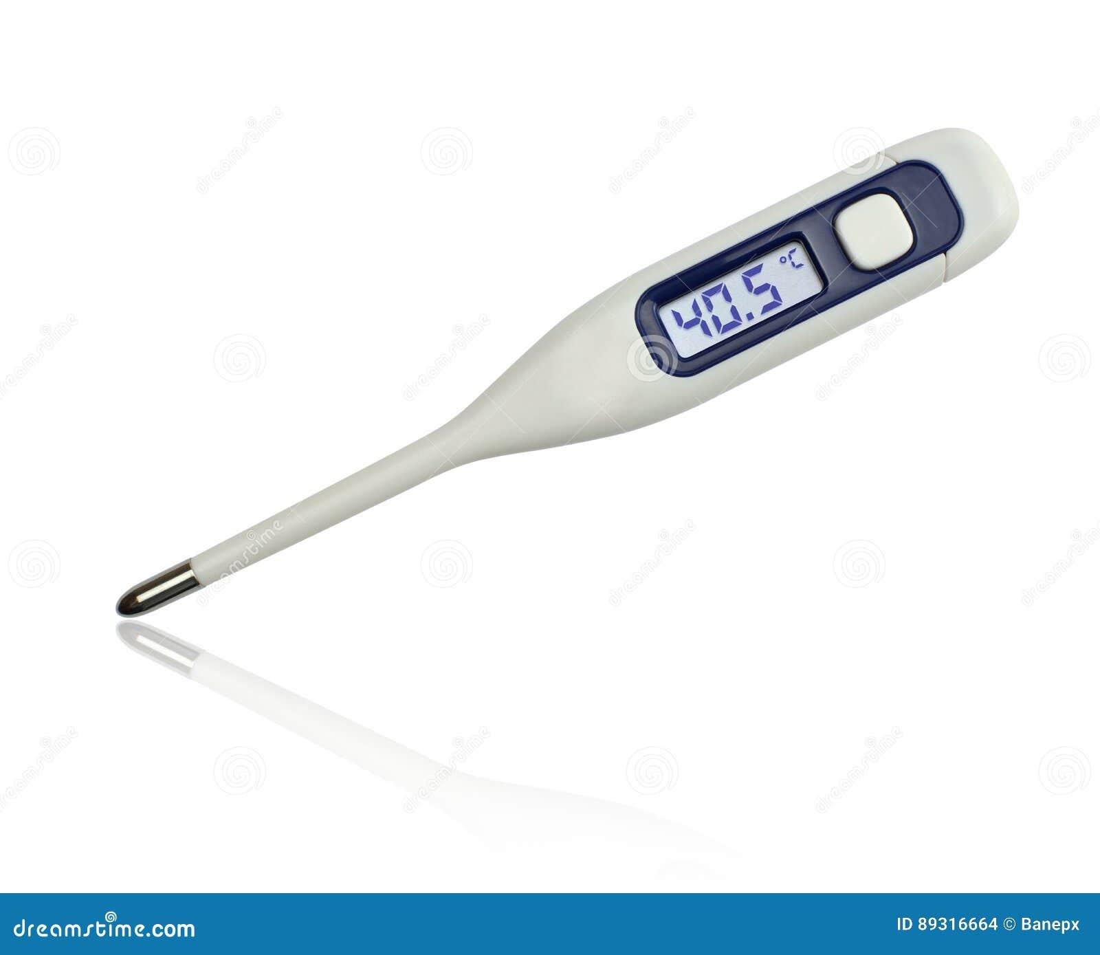 40 5 degrés de Celsius