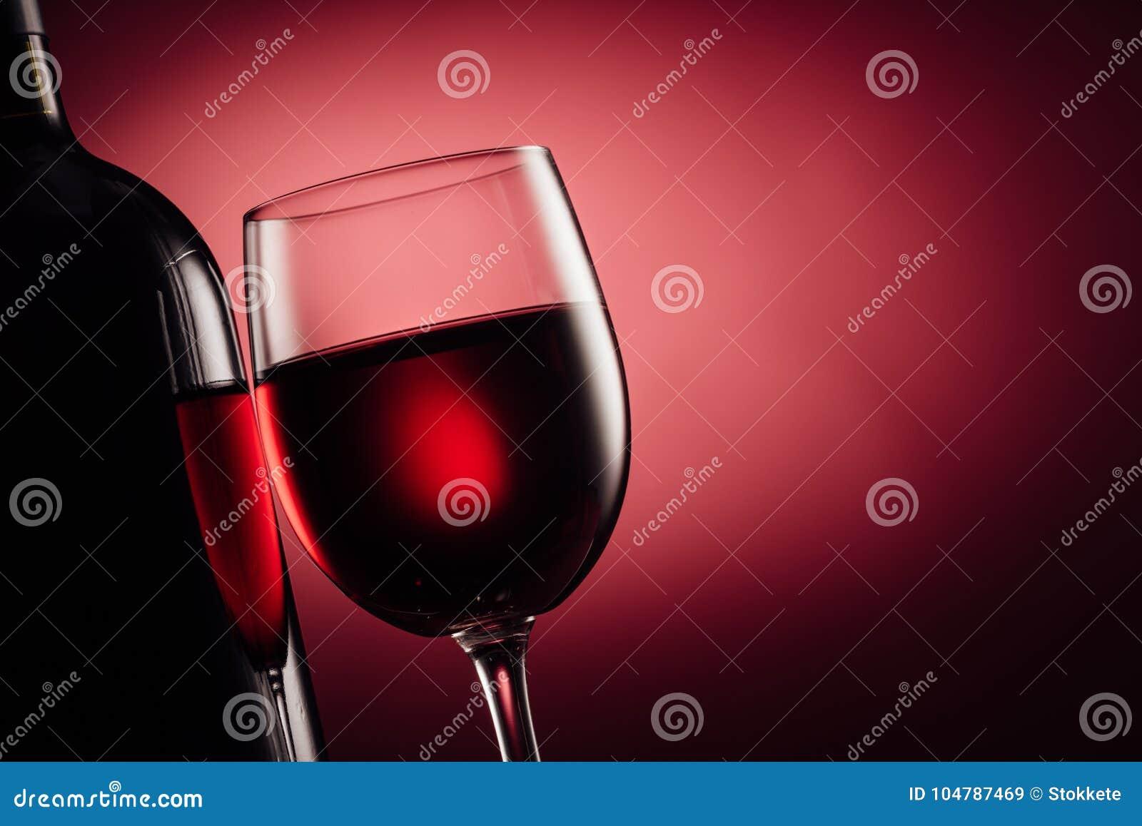 Degustación de vinos y celebración