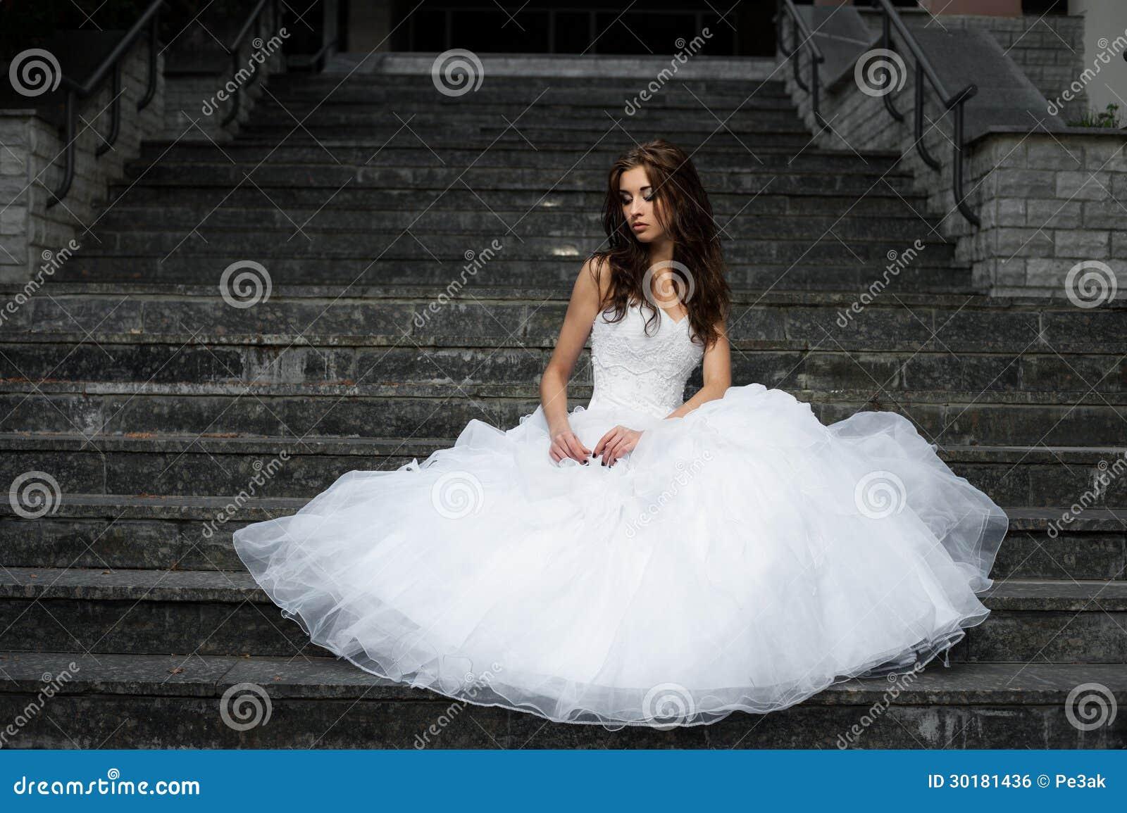 site pour mariage france site pour jeune