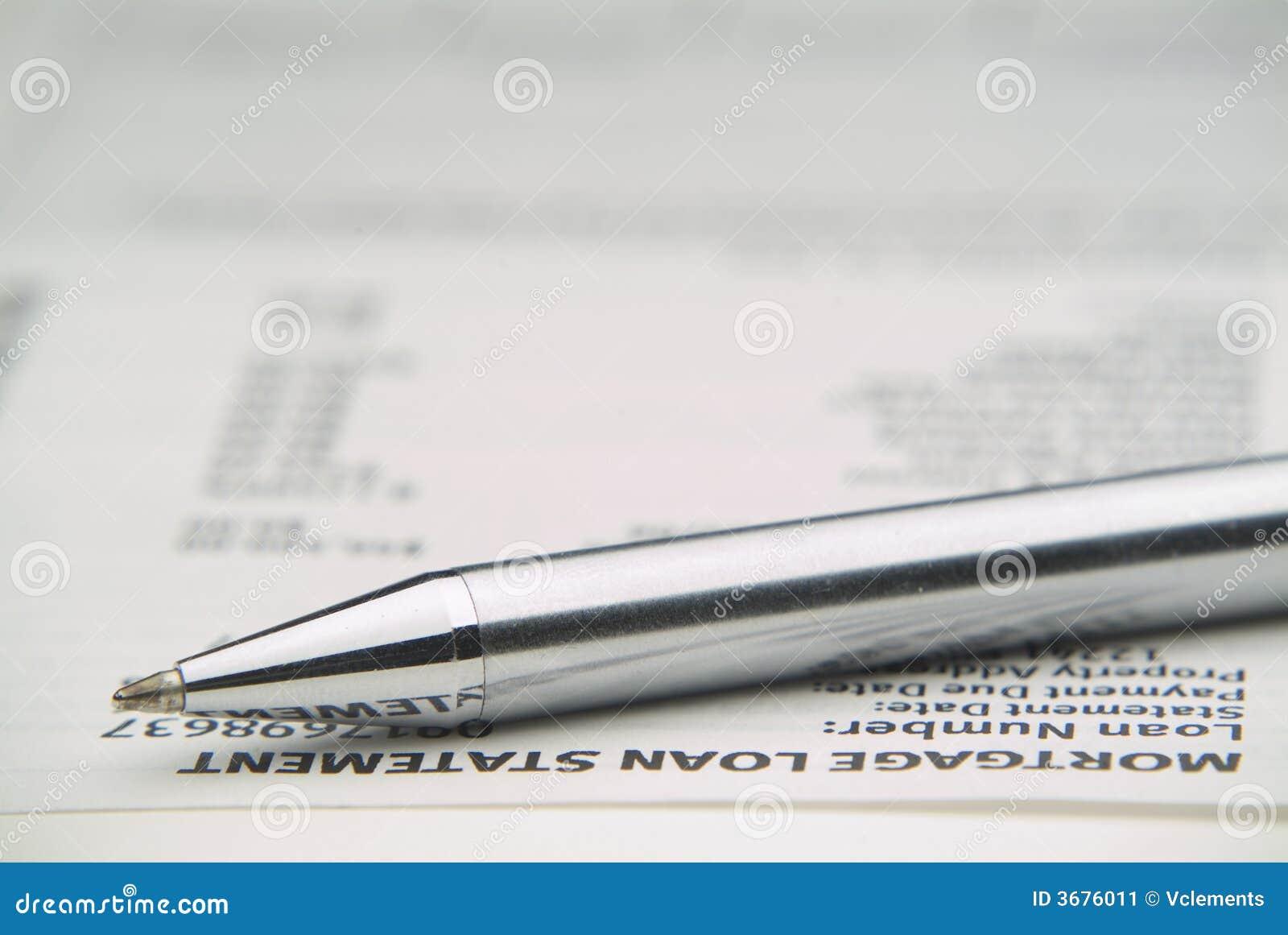 Deklaracja płatności kredytu później