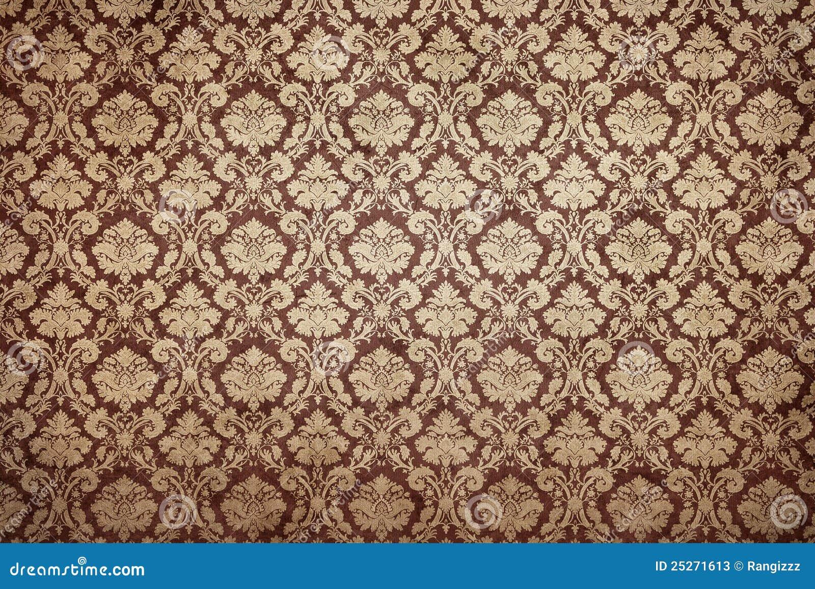 Dekoracyjna tło tapeta