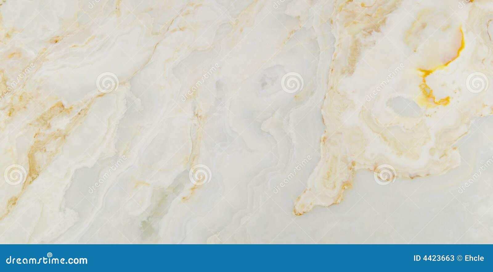 Dekoracyjne powierzchni onyks tekstury pracy
