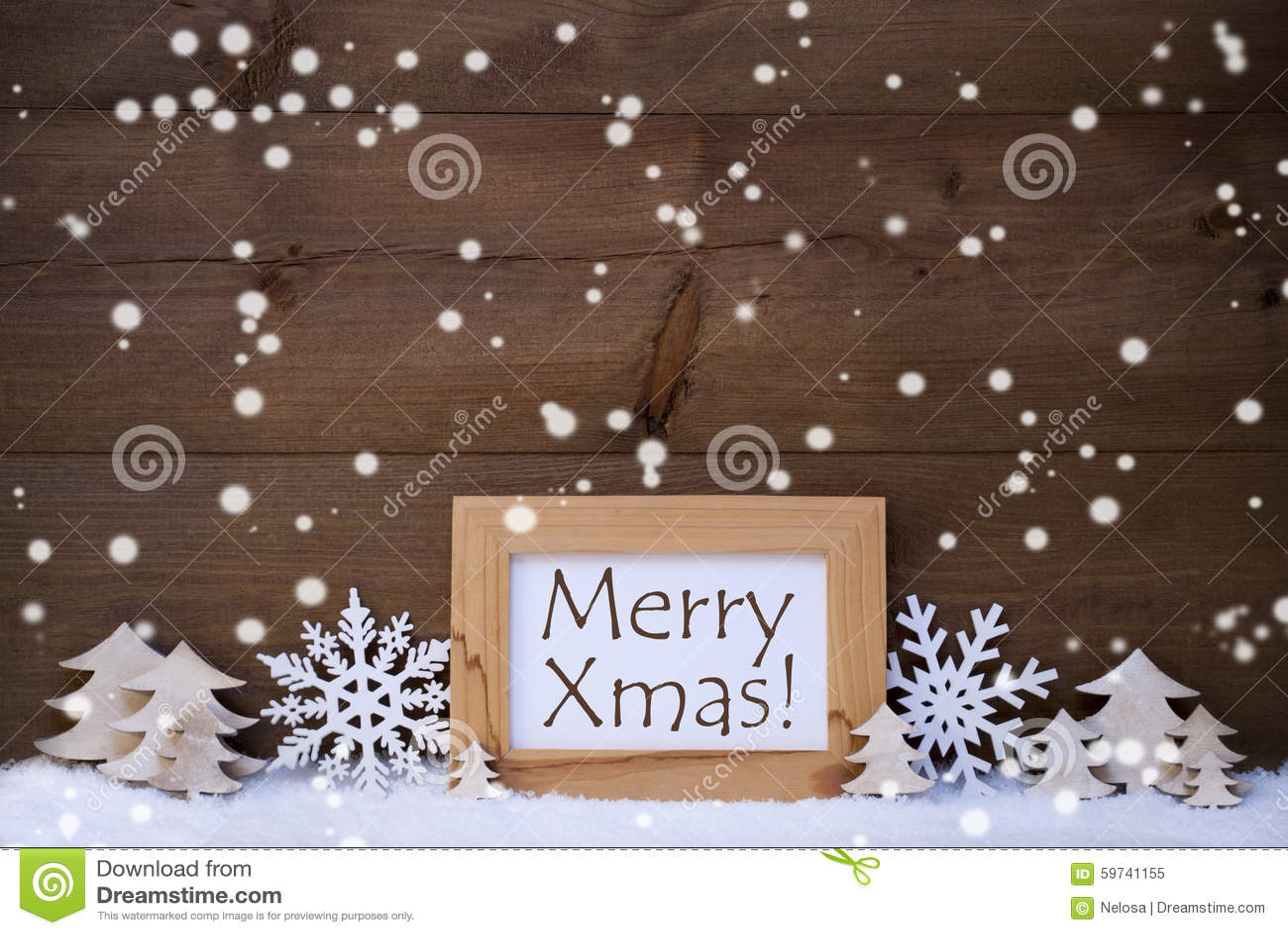 dekorations text fr hliches weihnachten der wei en. Black Bedroom Furniture Sets. Home Design Ideas