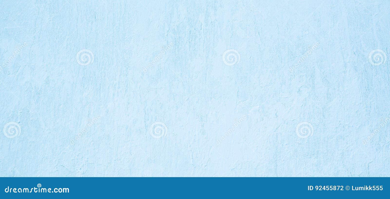 Dekorativt ljus för abstrakt Grunge - blå bakgrund