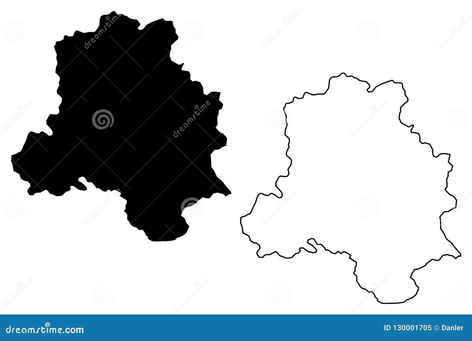 Delhi map vector stock vector. Illustration of icon - 130001705 on map of hardoi india, map of colombo india, map of kolhapur india, map of bihar state india, interactive map of india, map of kanpur india, map of guntur india, map of mumbai india, map of kollam india, map of pushkar india, map bangalore india, map of bay of bengal india, map of meghalaya india, map of varanasi india, map of pune india, map of istanbul turkey, map of rajkot india, map of gorakhpur india, map of princely states india, map of san pedro sula honduras,