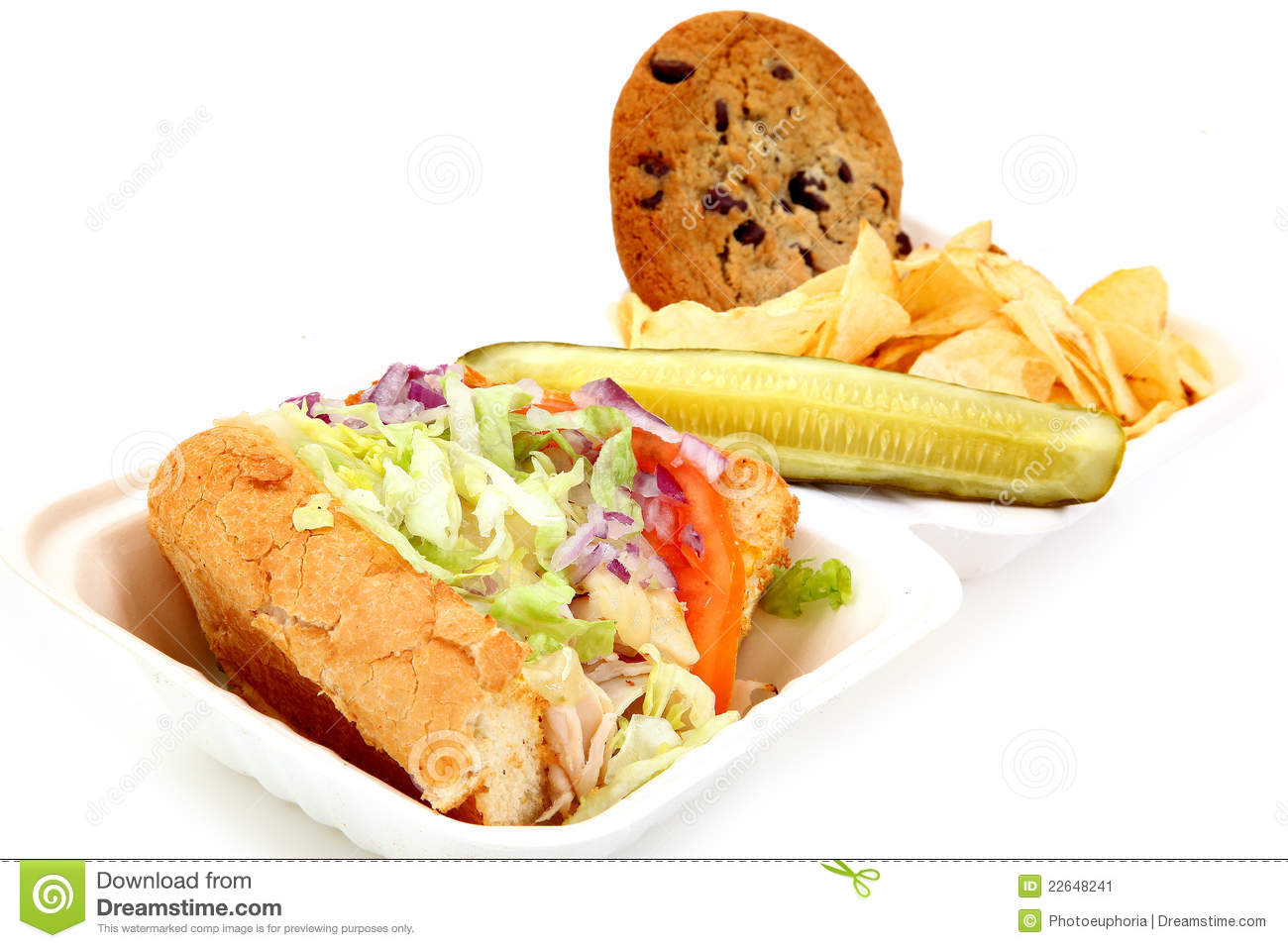 Types Sandwich Meats also Catering as well Stock Image Deli Turkey Sandwich Pickle Chips Cookie Image22648241 together with 08134 additionally Freezer Storage Times. on turkey cold cuts