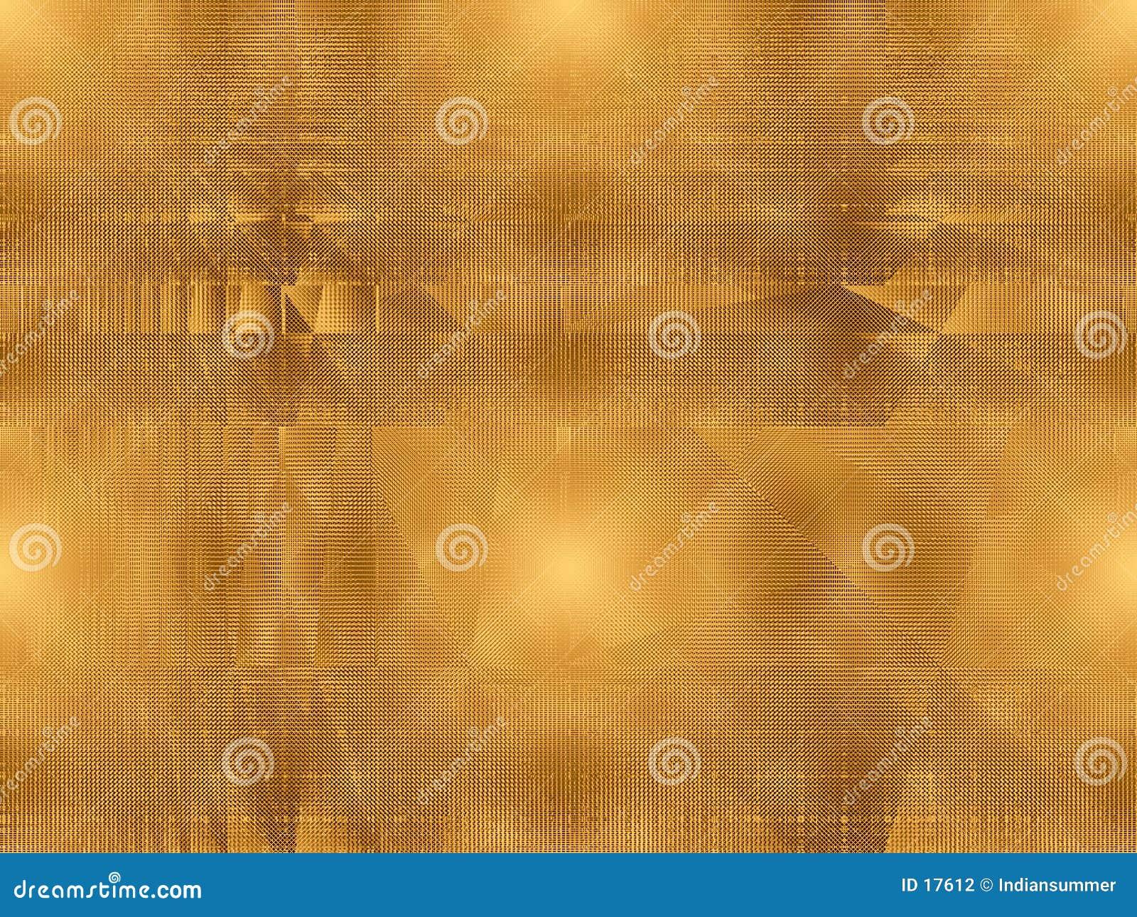 Delicado abstrato do fundo colorido no sepia