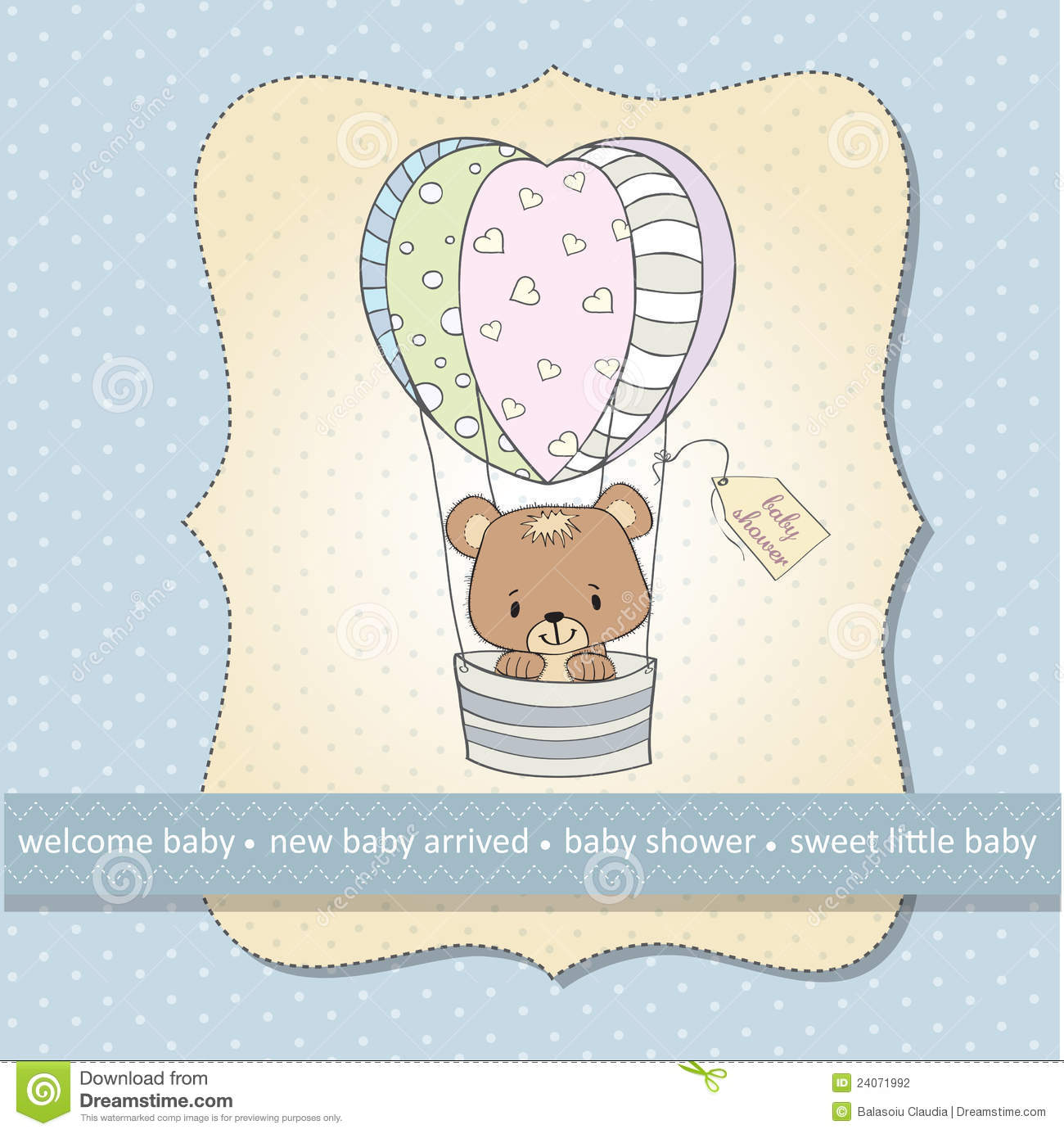 Baby Shower Girl Invitations was awesome invitation ideas