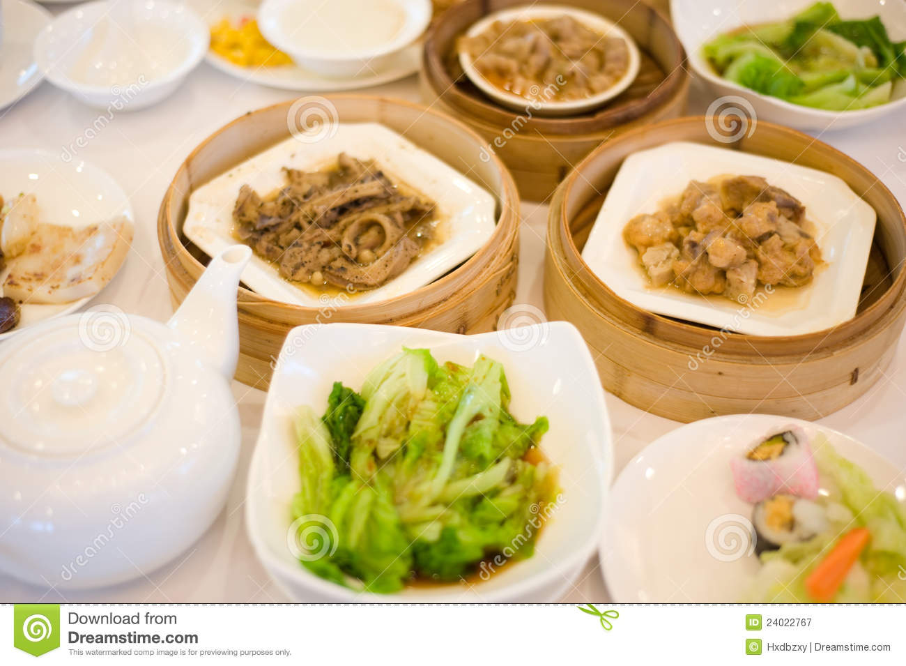 Delicious chinese food royalty free stock photography image 24022767 - Delicious chinese cuisine ...