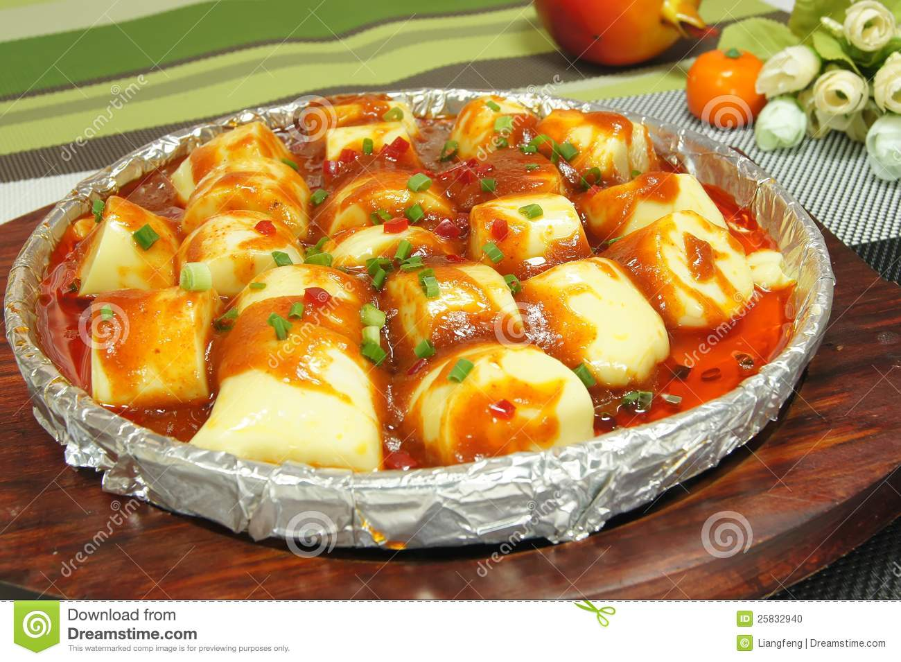 Delicious chinese food stock photo image of calories 25832940 - Delicious chinese cuisine ...