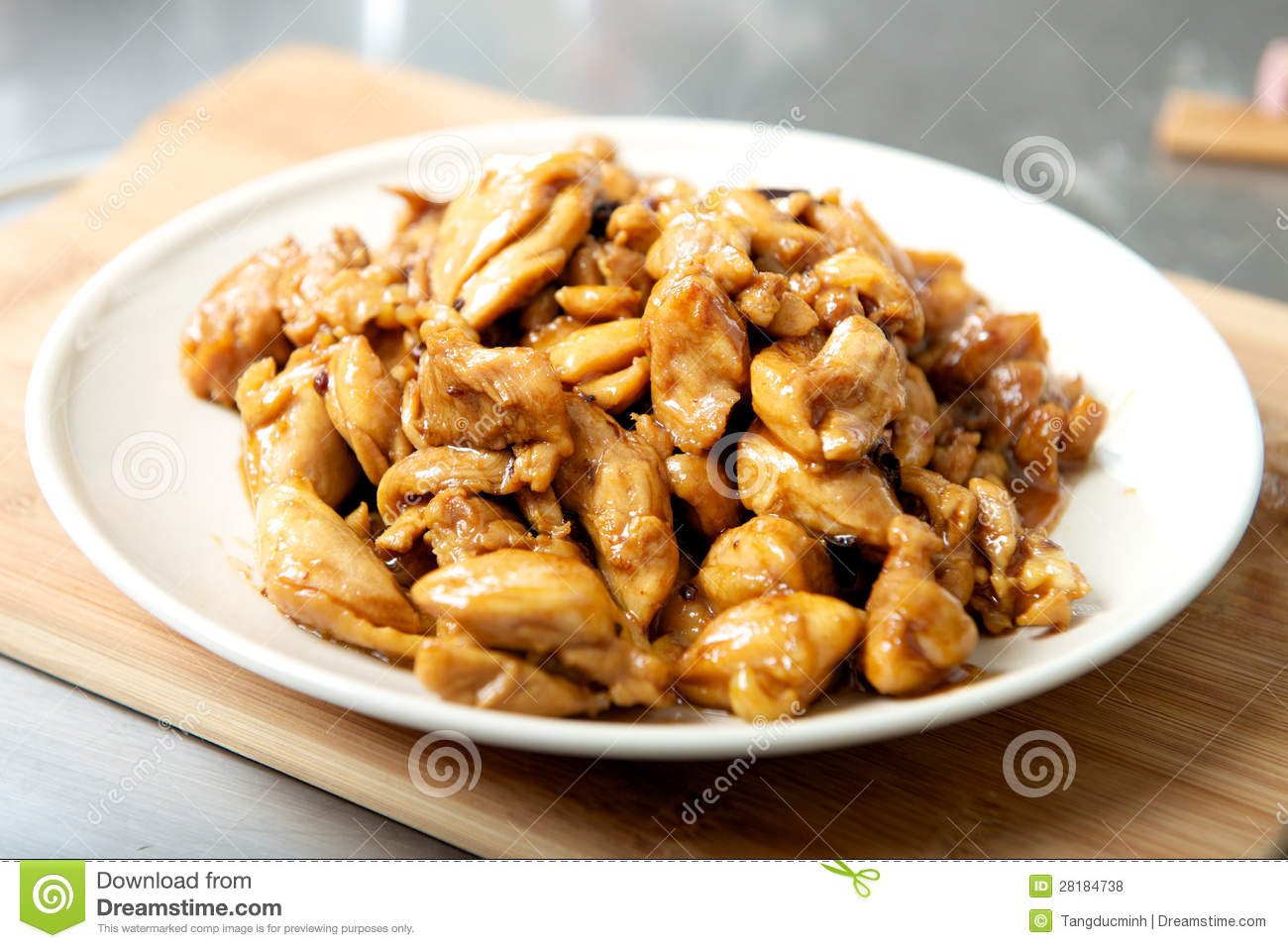 Delicious chinese food royalty free stock photos image 28184738 - Delicious chinese cuisine ...