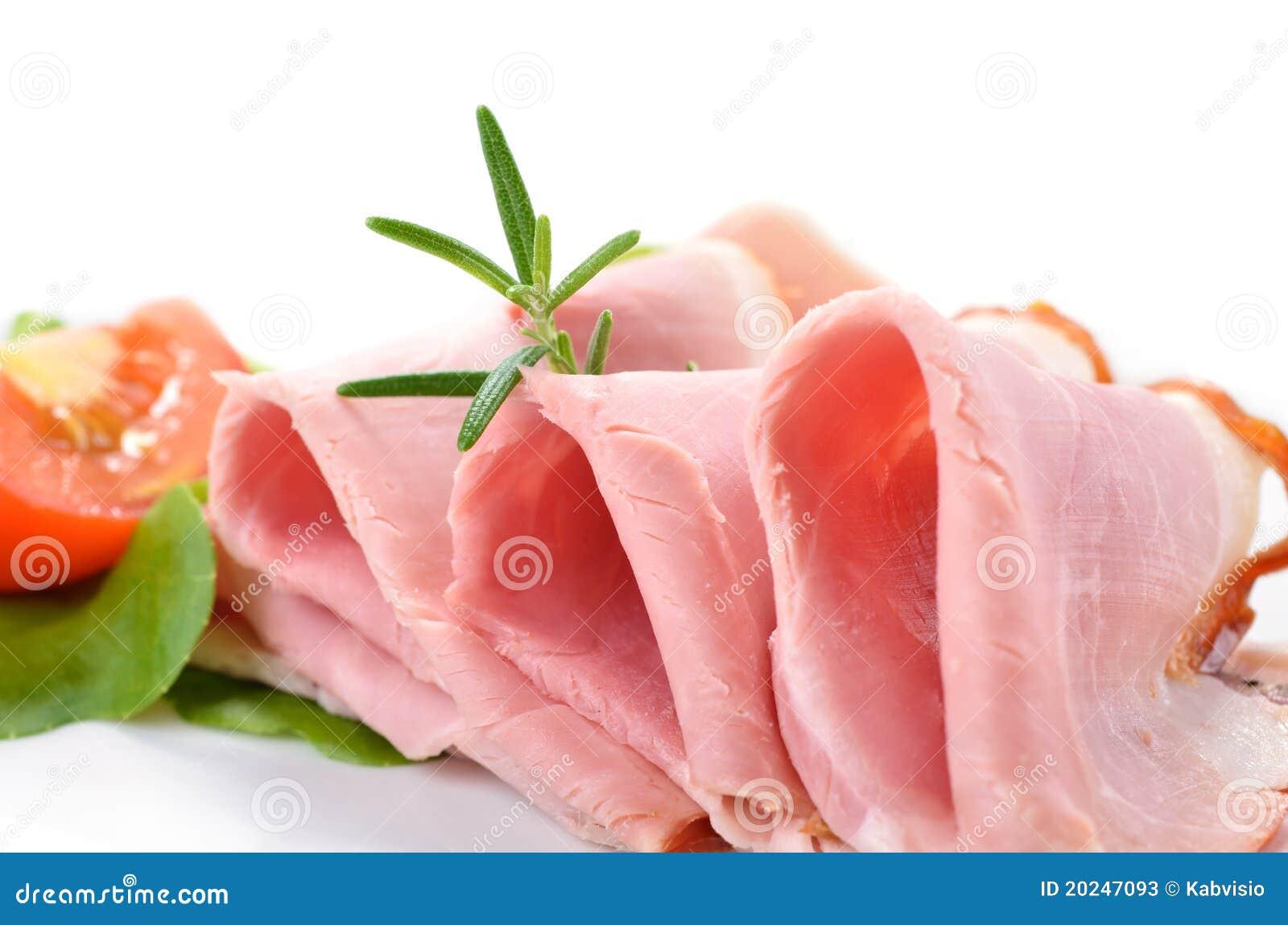 ham brawn yummy - photo #38
