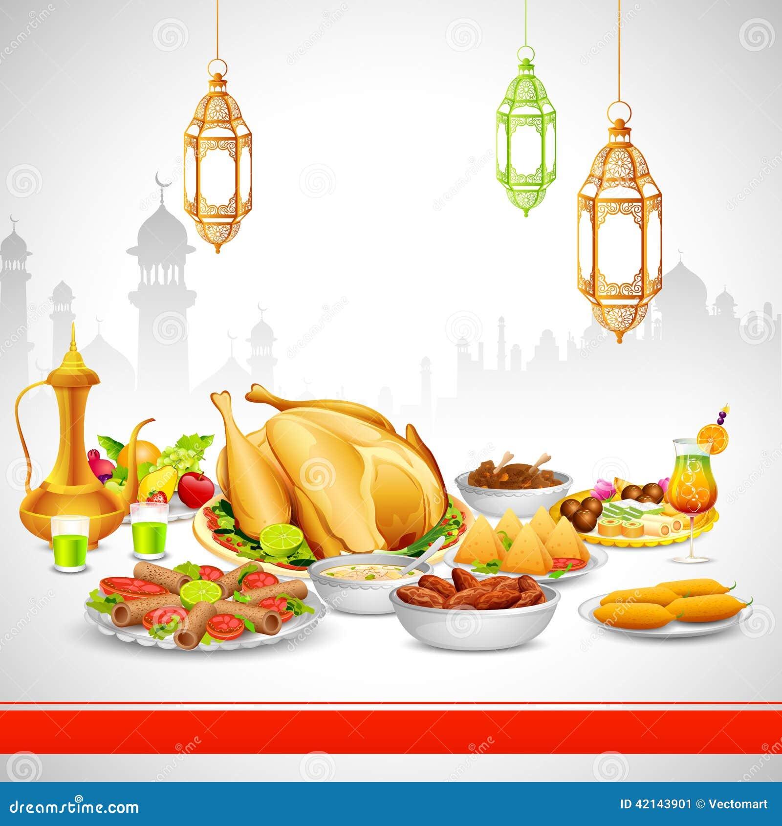 Diwali wallpaper 3d