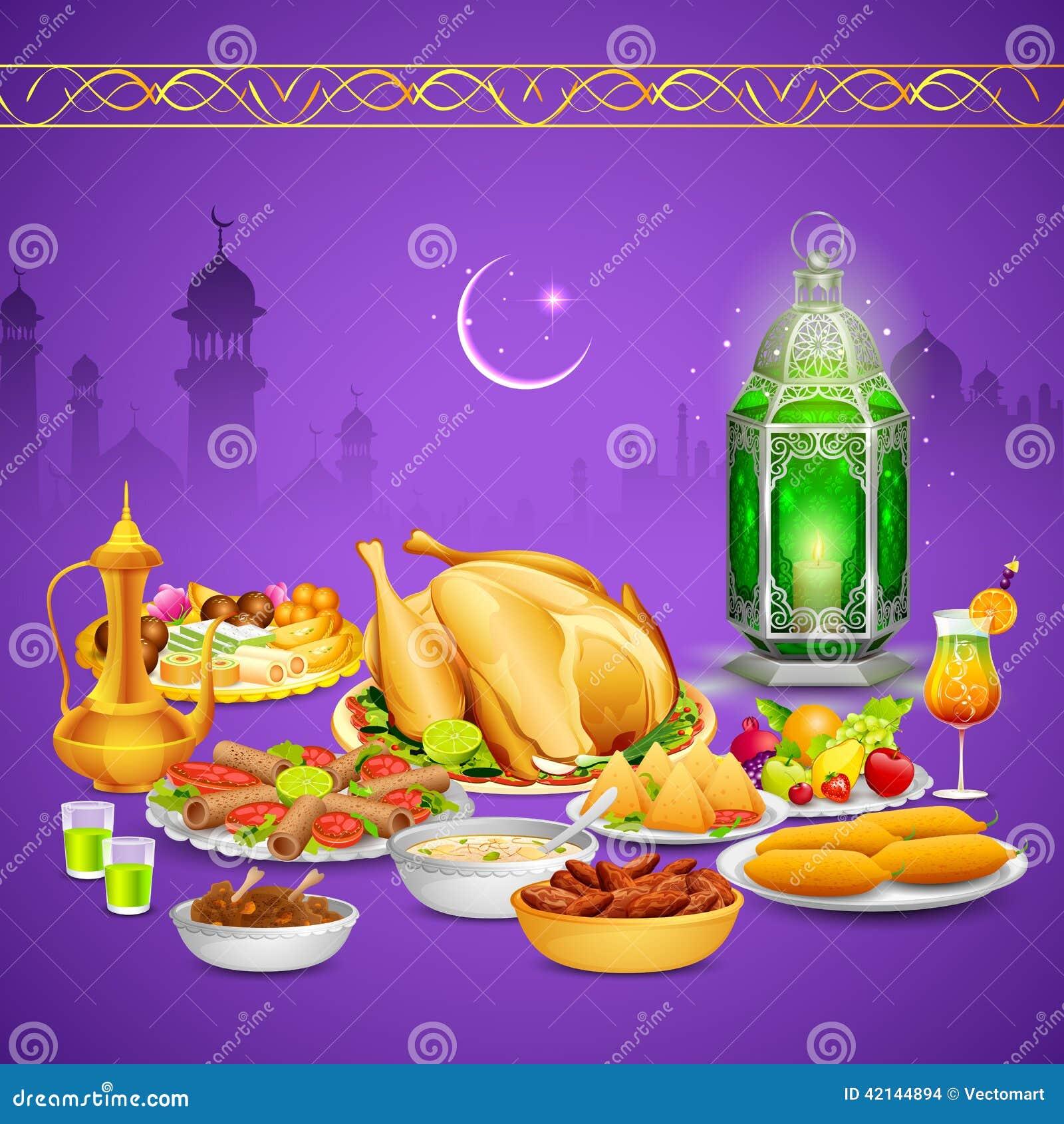 Iftar Stock Illustrations – 2,597 Iftar Stock Illustrations, Vectors ... for Ramadan Iftar Clipart  17lplyp