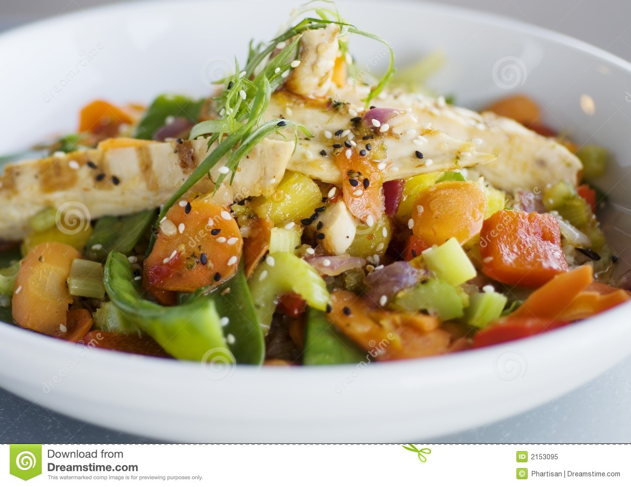 Delicious Healthy Food Royalty Free Stock Photo Image 2153095 with Delicious Healthy Food