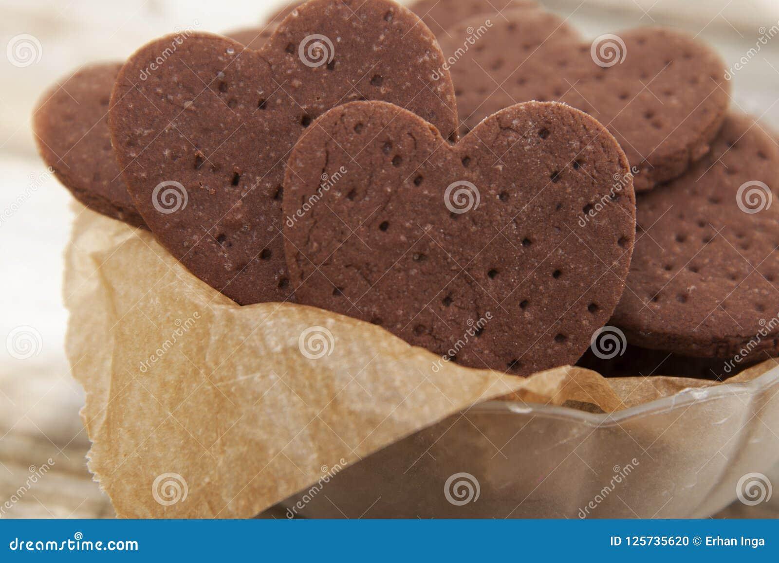 ♥ Sweetest HONEY Homemade ♥: Oreo CheeseCake in Jar