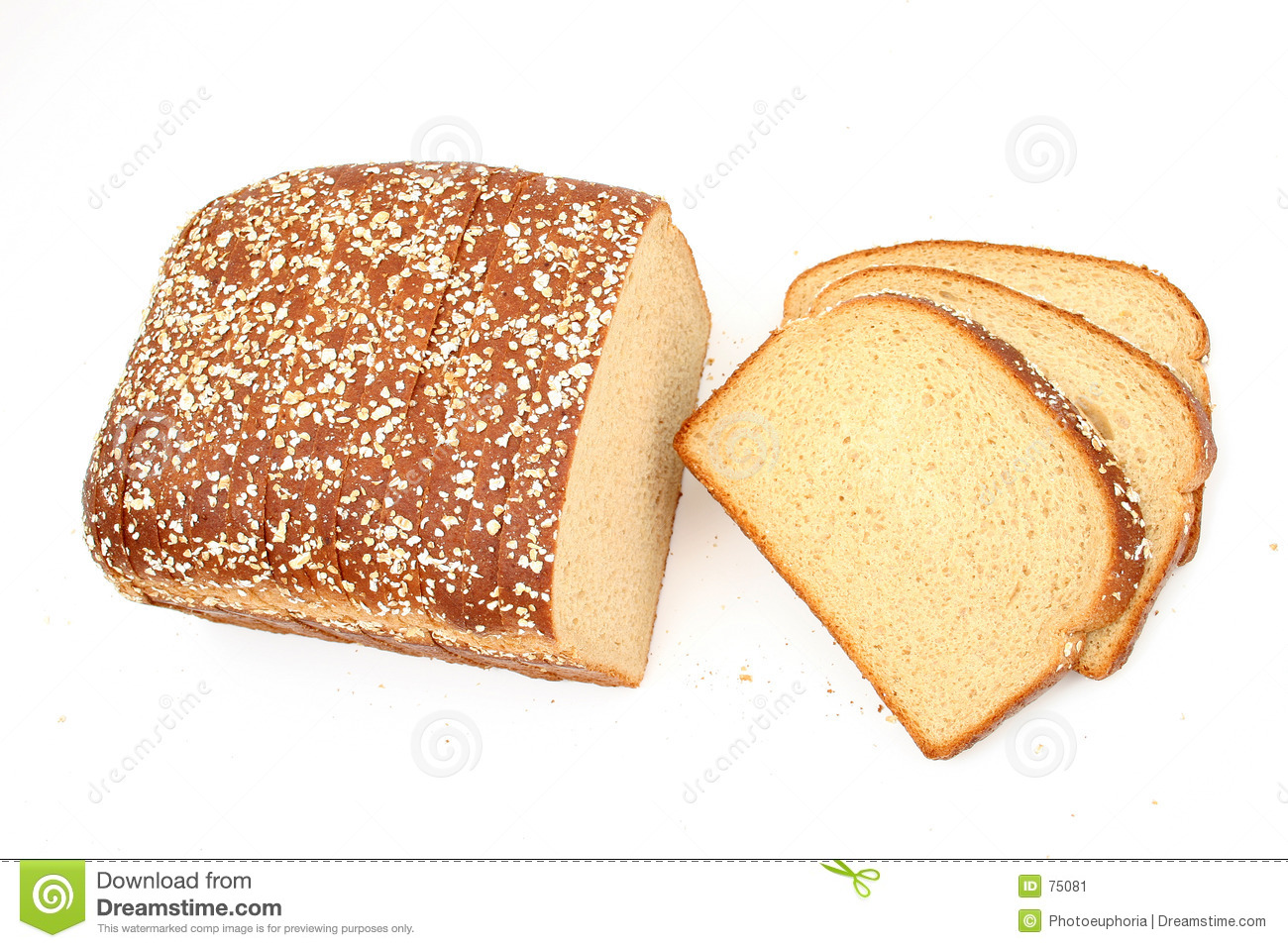 Delicious Honey Wheat Bread