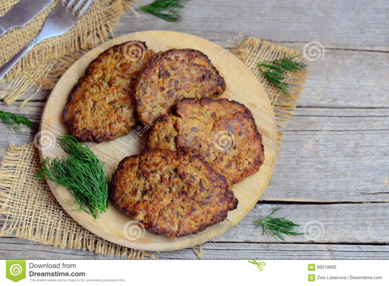 The most delicious hepatic pancakes: recipe for chicken liver