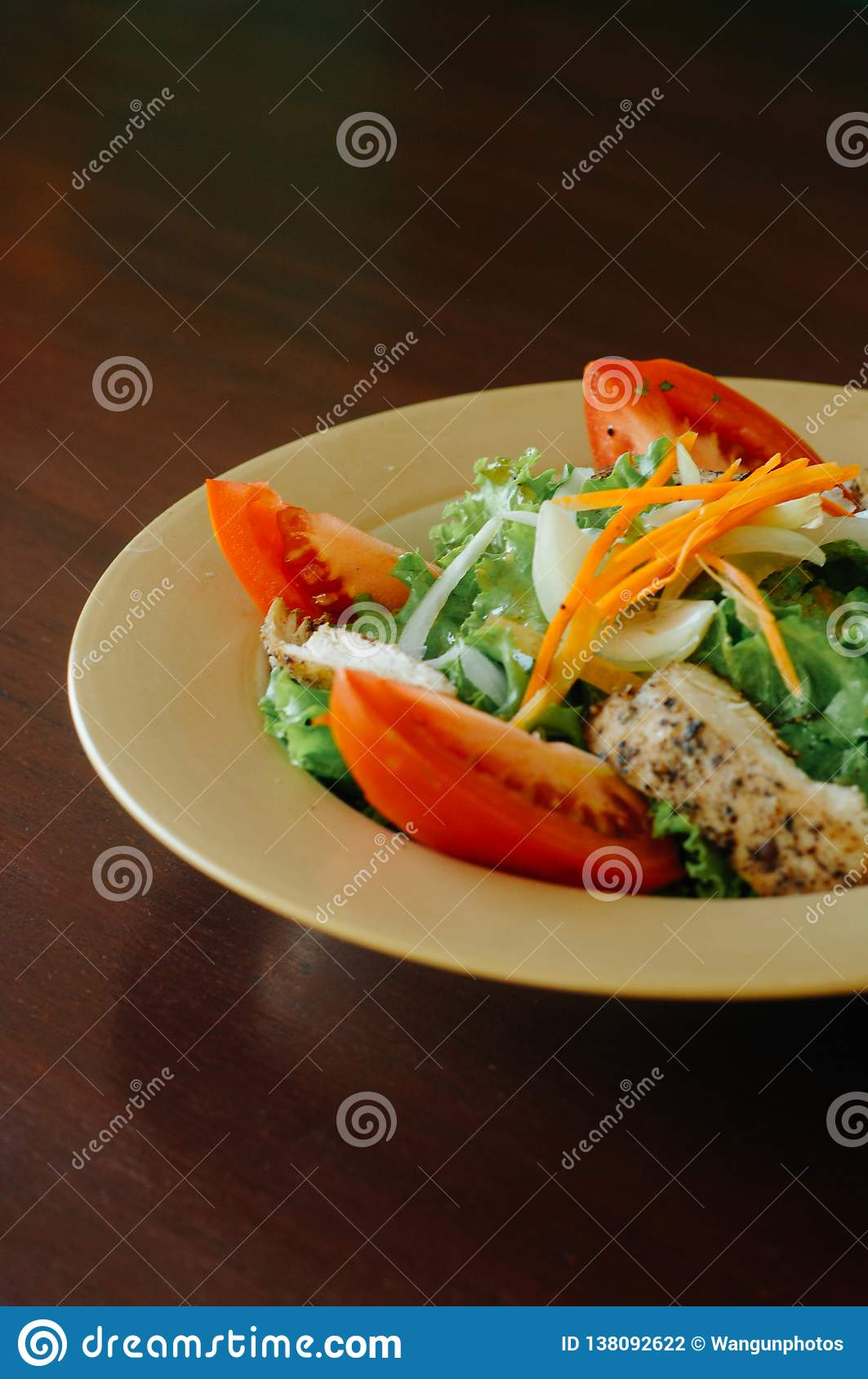 Delicious Mexican Food stock photo. Image of delicious ...