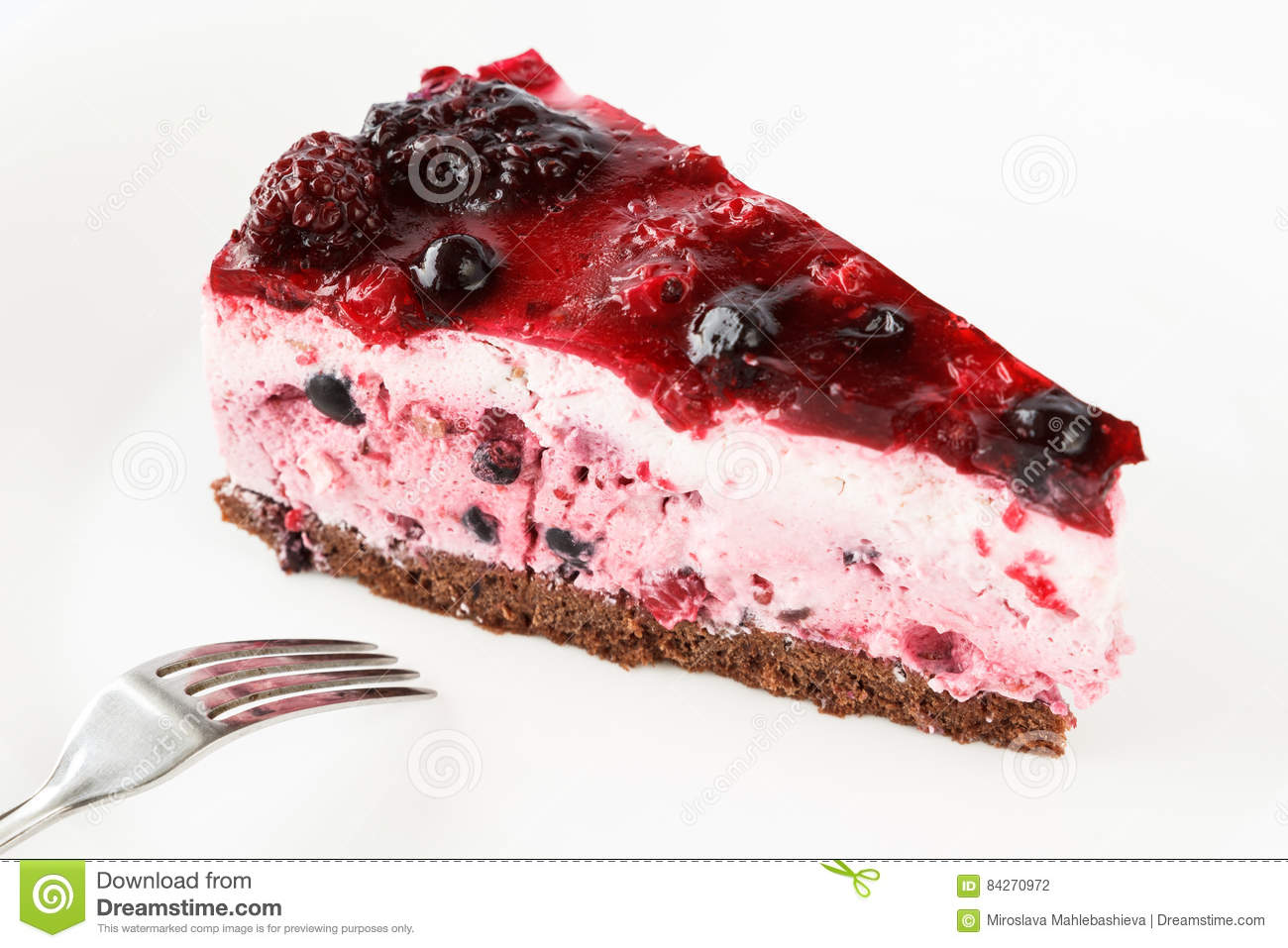 Fresh Summer Berry Tart with Red Currant Glaze Fresh Summer Berry Tart with Red Currant Glaze new pictures