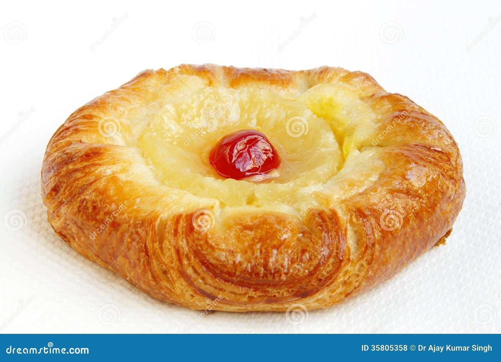 recipe: fruit danish calories [1]