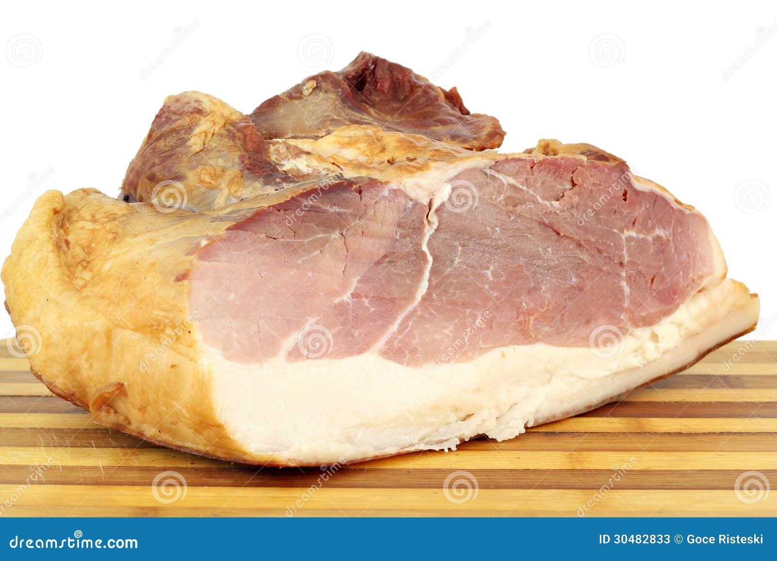 ham brawn yummy - photo #12