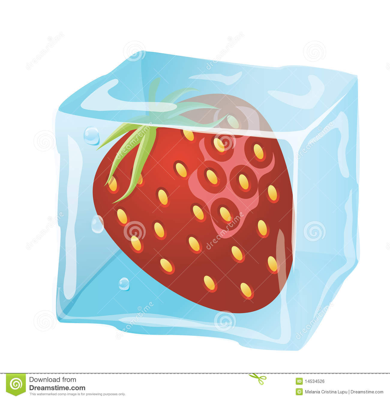 delicious-strawberry-ice-cube-14534526.jpg